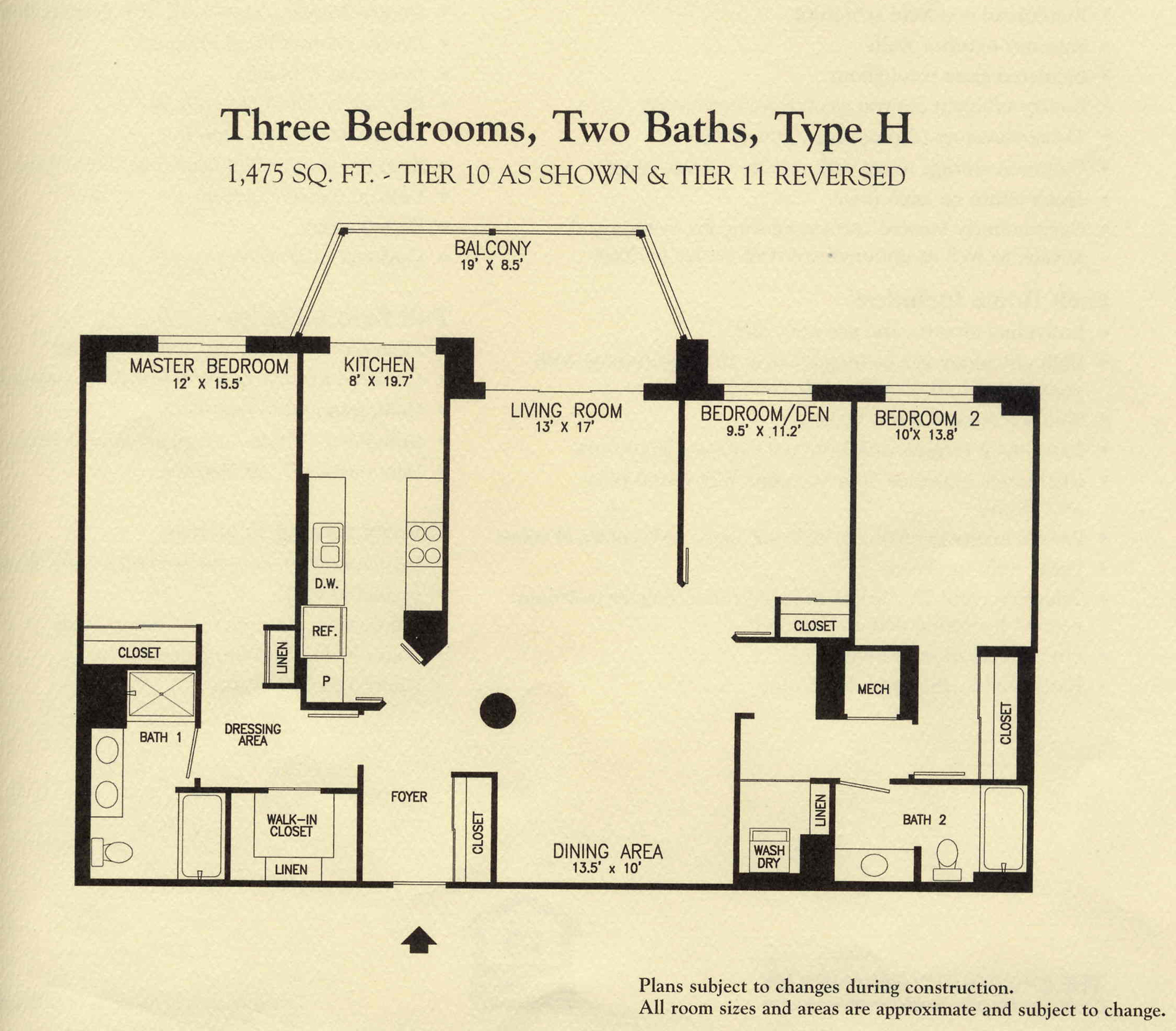 19385 Cypress Ridge Ter #410_Lansdowne Woods_Floorplan
