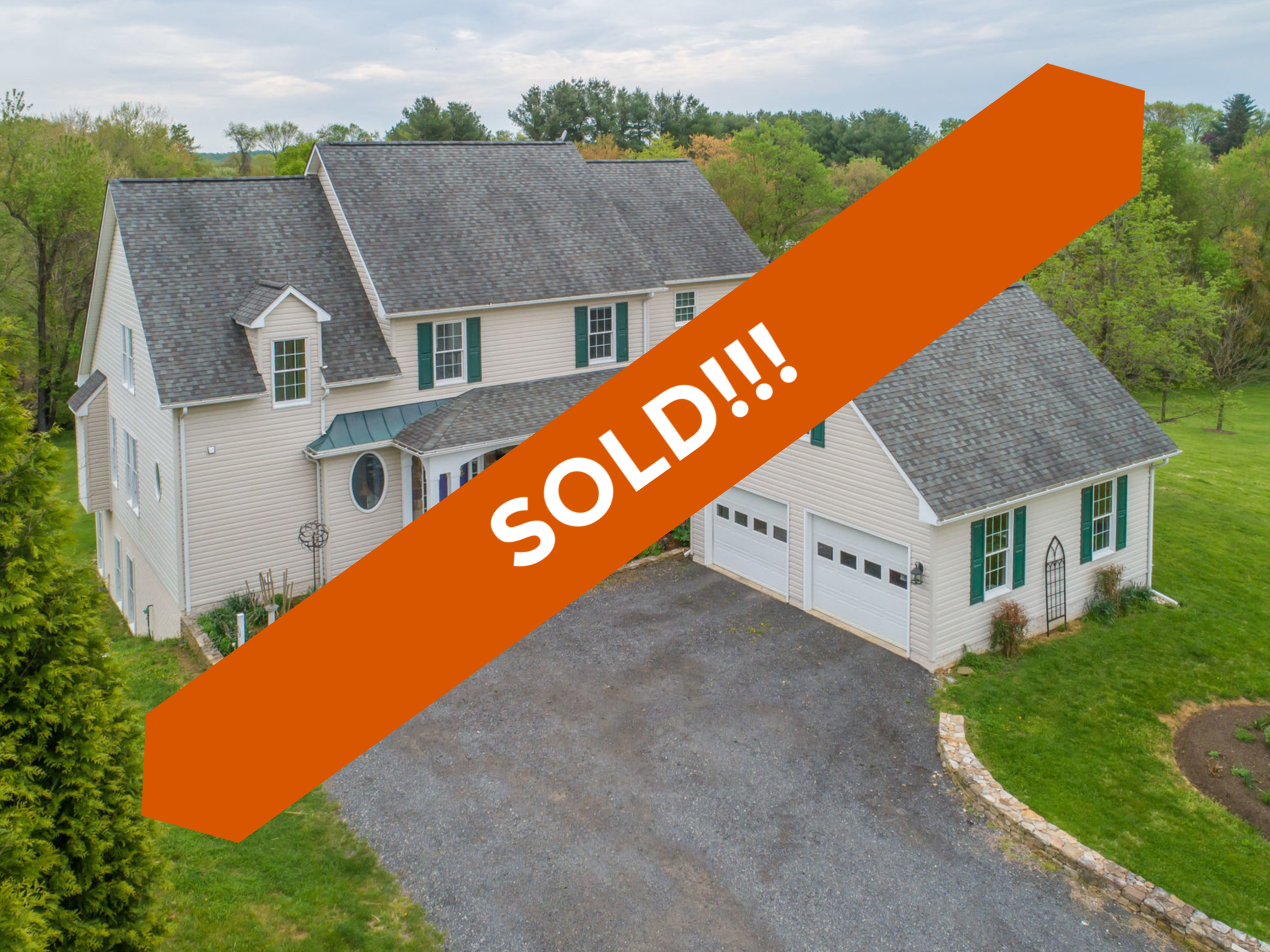 37906 Deerbrook Lane_ Sold