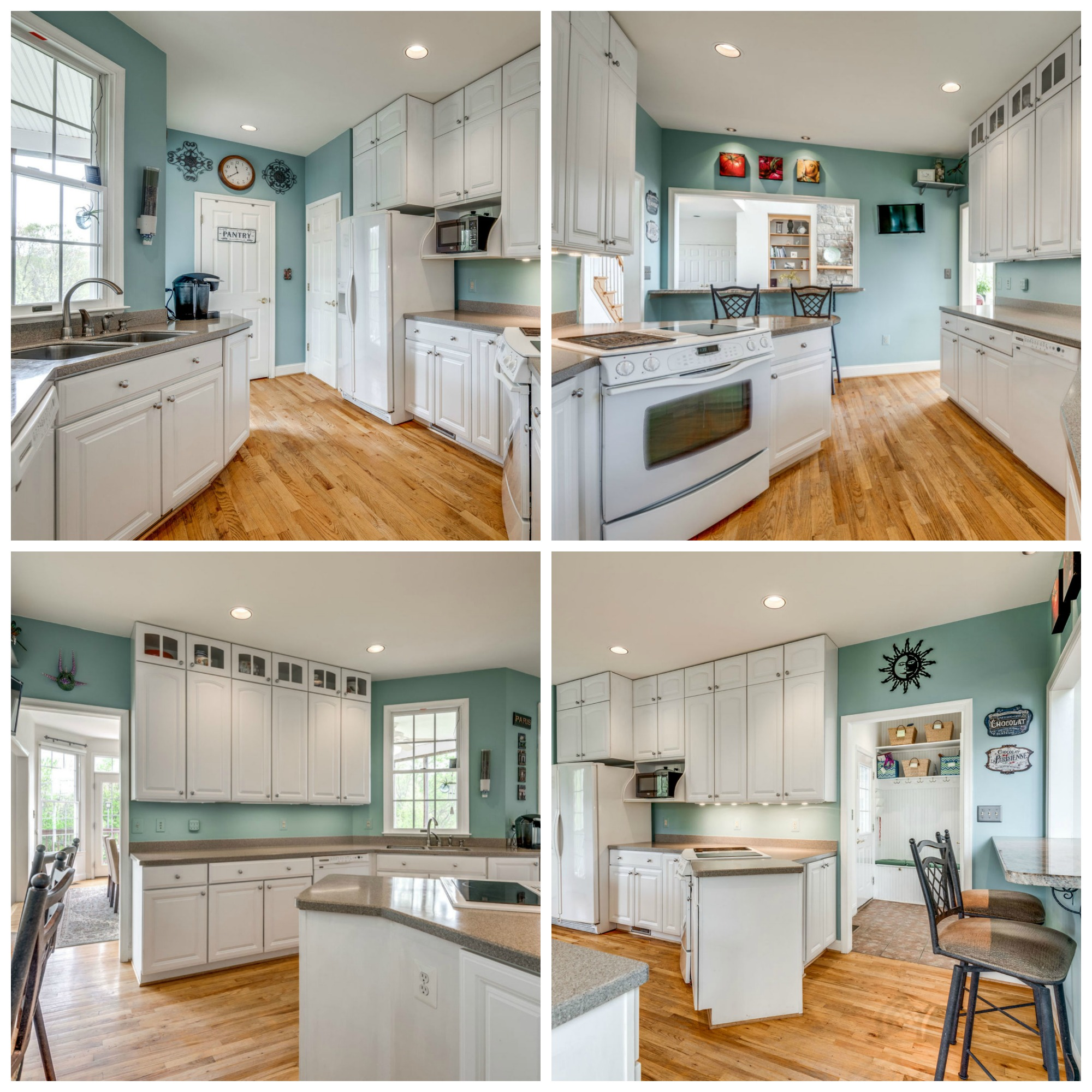 37906 Deerbrook Ln_ Purcellville_Kitchen
