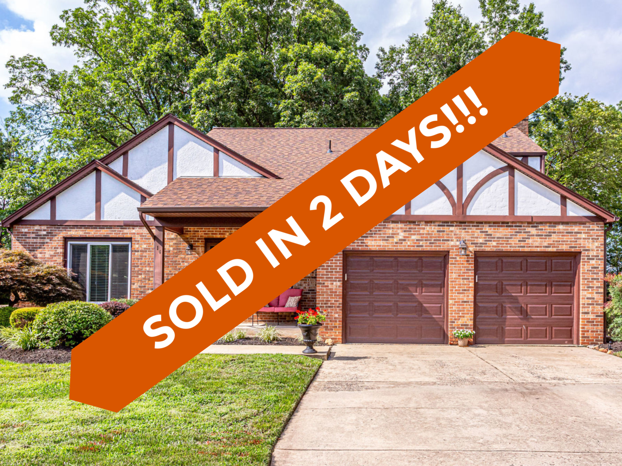14 Devenshire Ct, Sterling - SOLD!