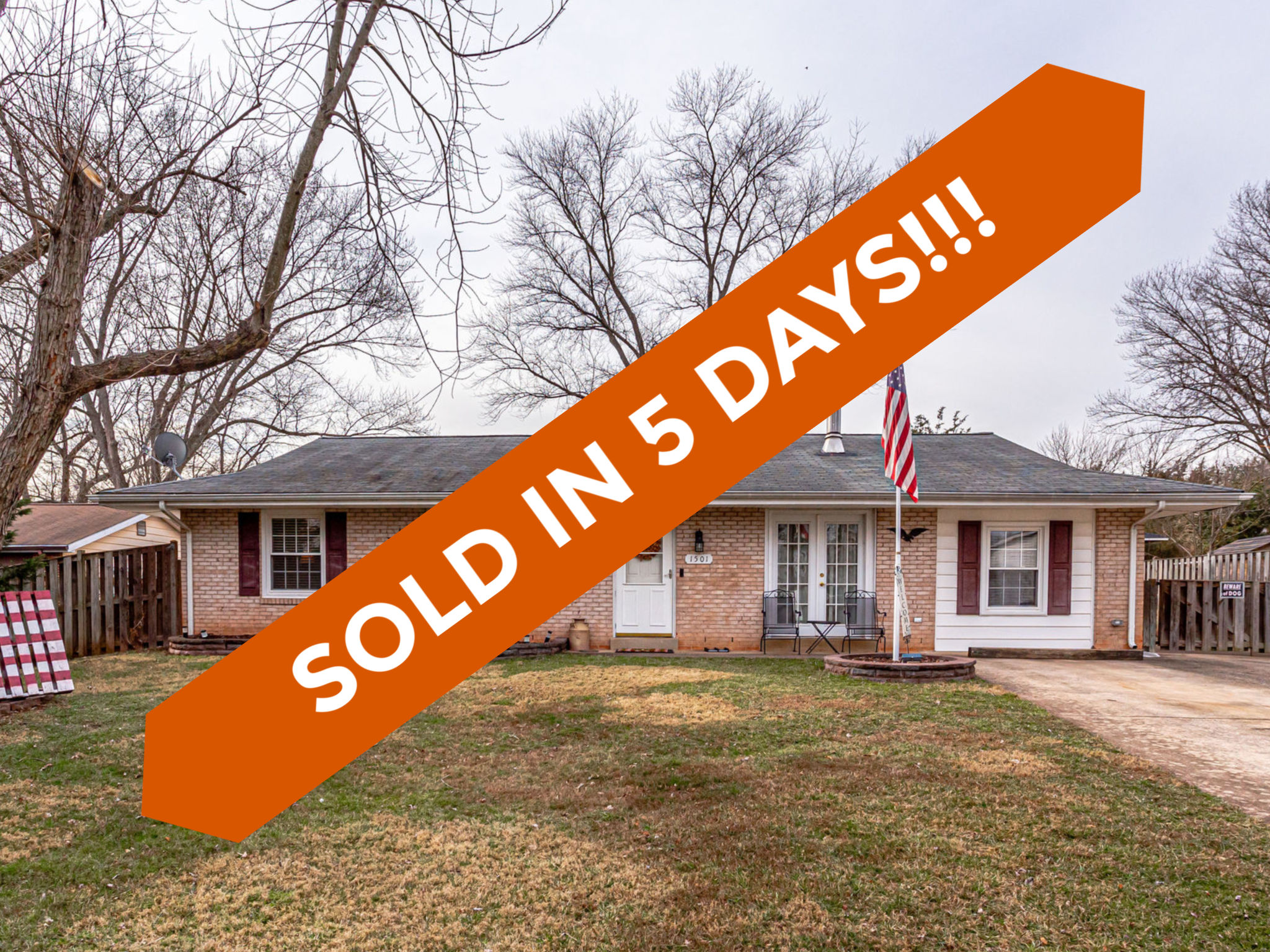 1501 Dinwiddie St_ Sterling_ Sold