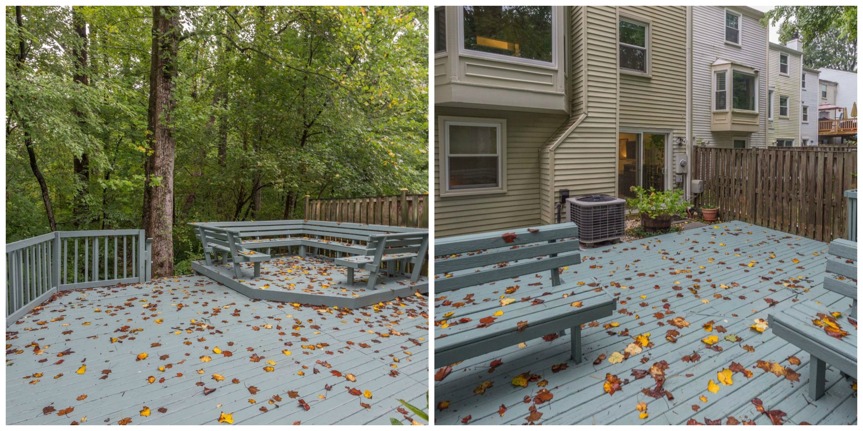 2925 Ellenwood Dr_Fairfax_Deck