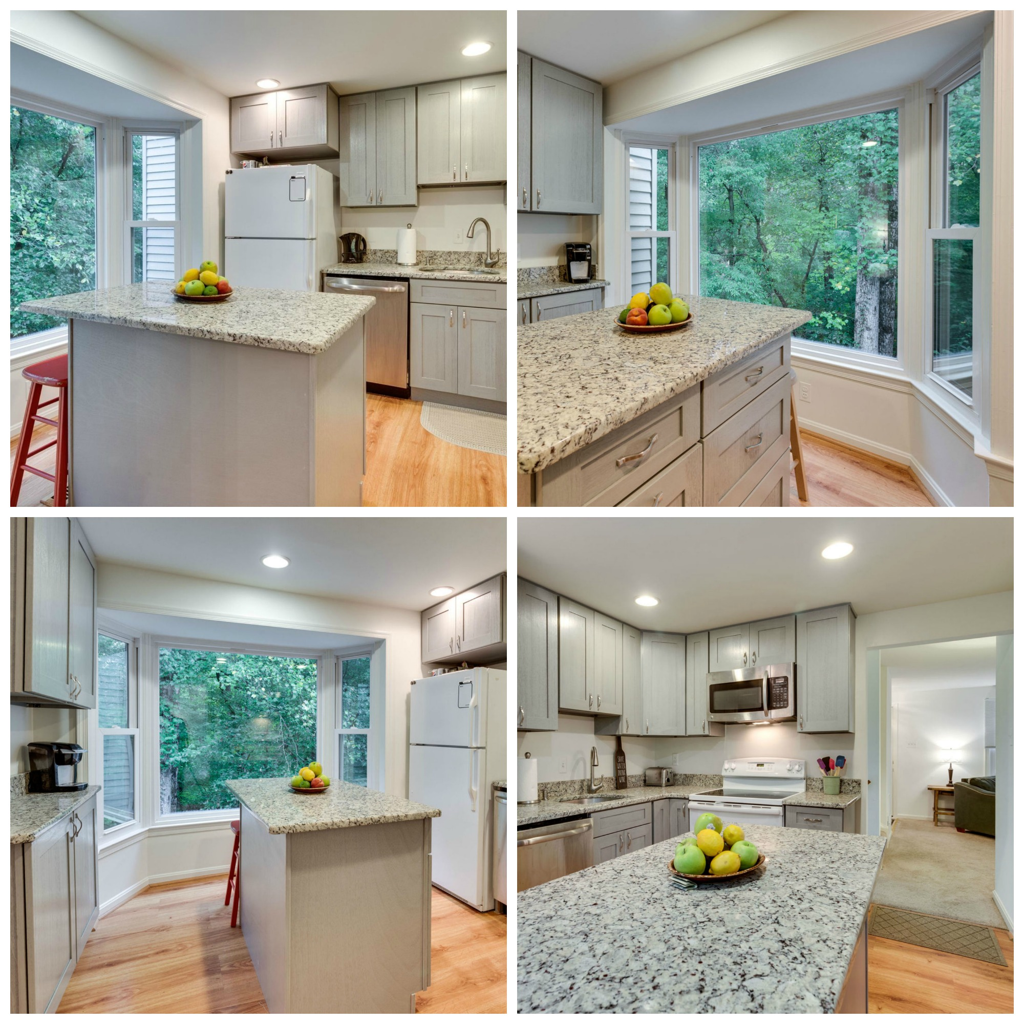 2925 Ellenwood Dr_Fairfax_Kitchen
