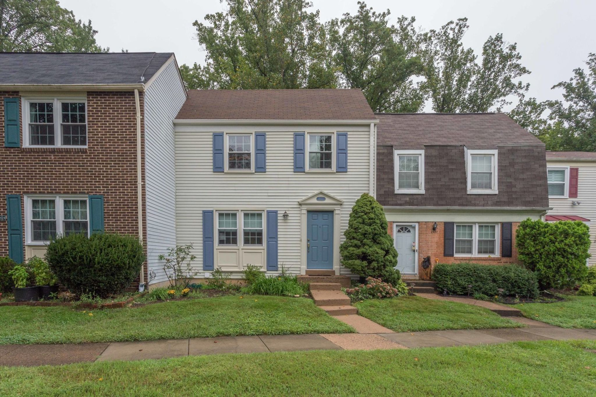2925 Ellenwood Dr_Fairfax_For Sale