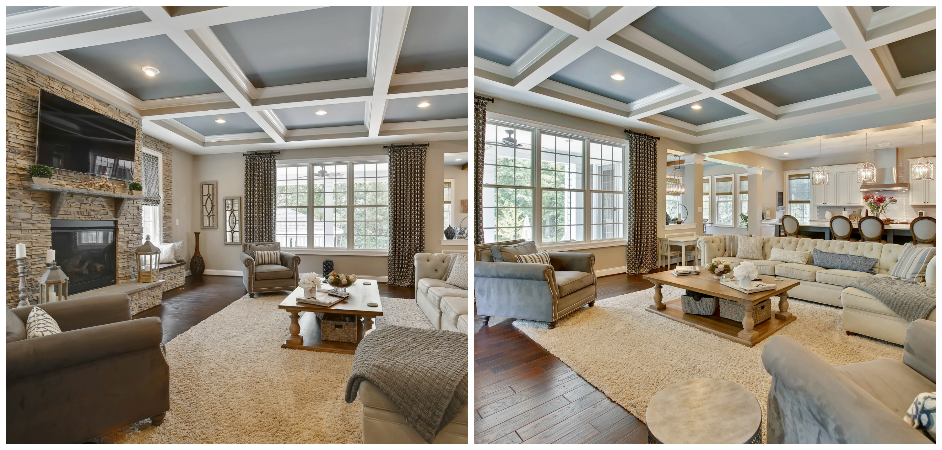 23143_Expedition_Dr_Ashburn_Family Room