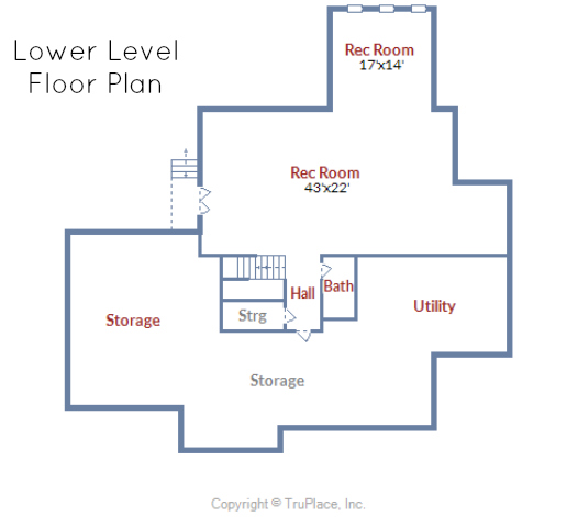 23143_Expedition_Dr_Ashburn_Lower Level Floor Plan
