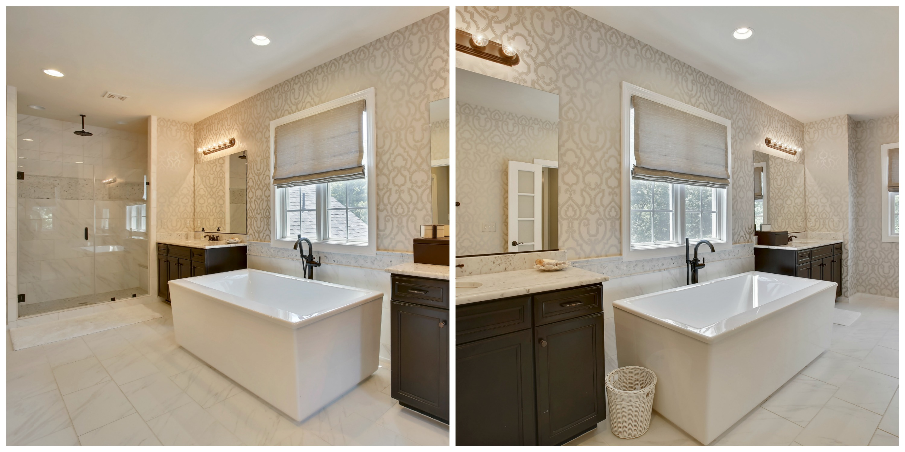 23143_Expedition_Dr_Ashburn_Master Bath