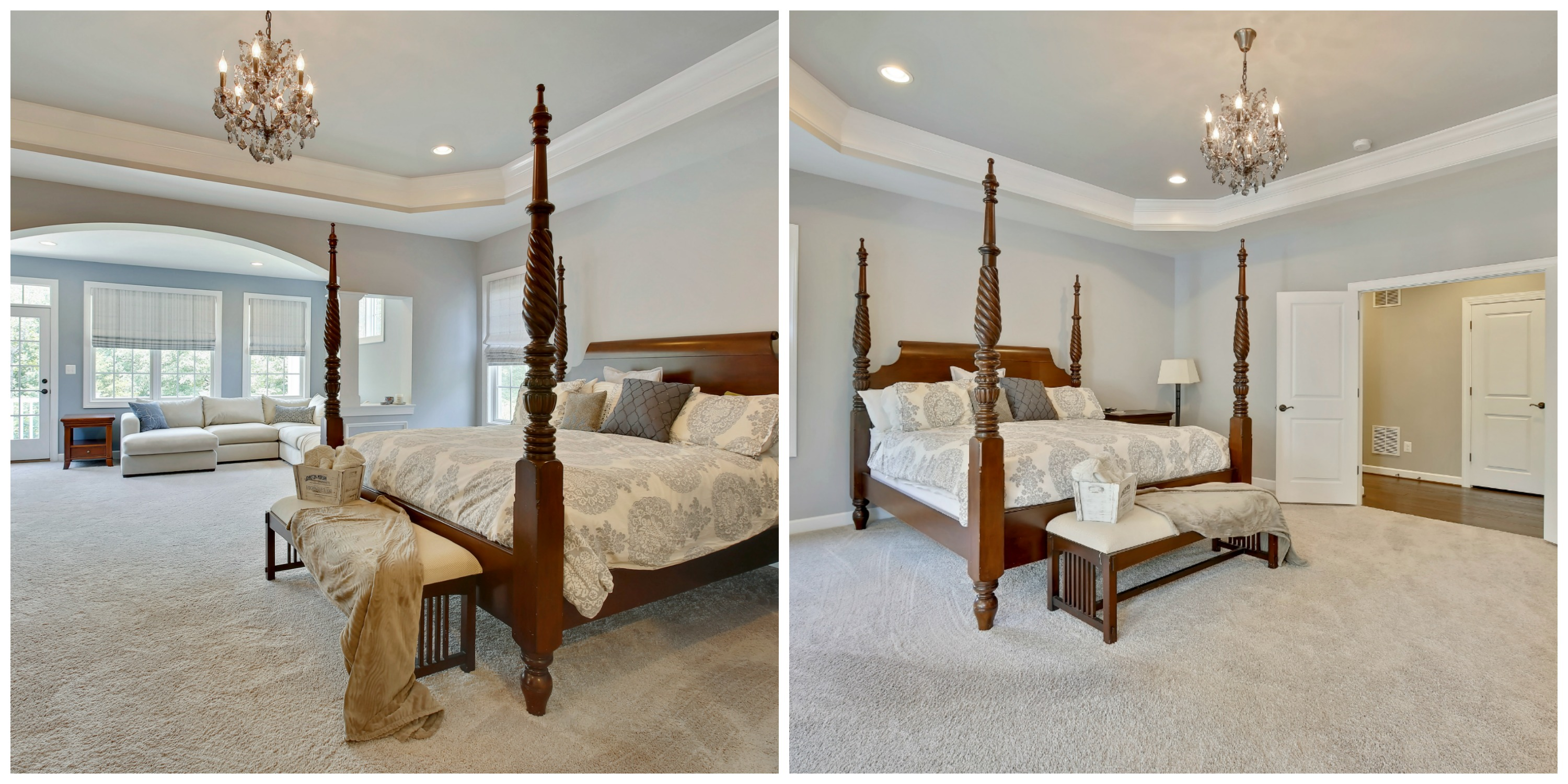 23143_Expedition_Dr_Ashburn_Master Suite