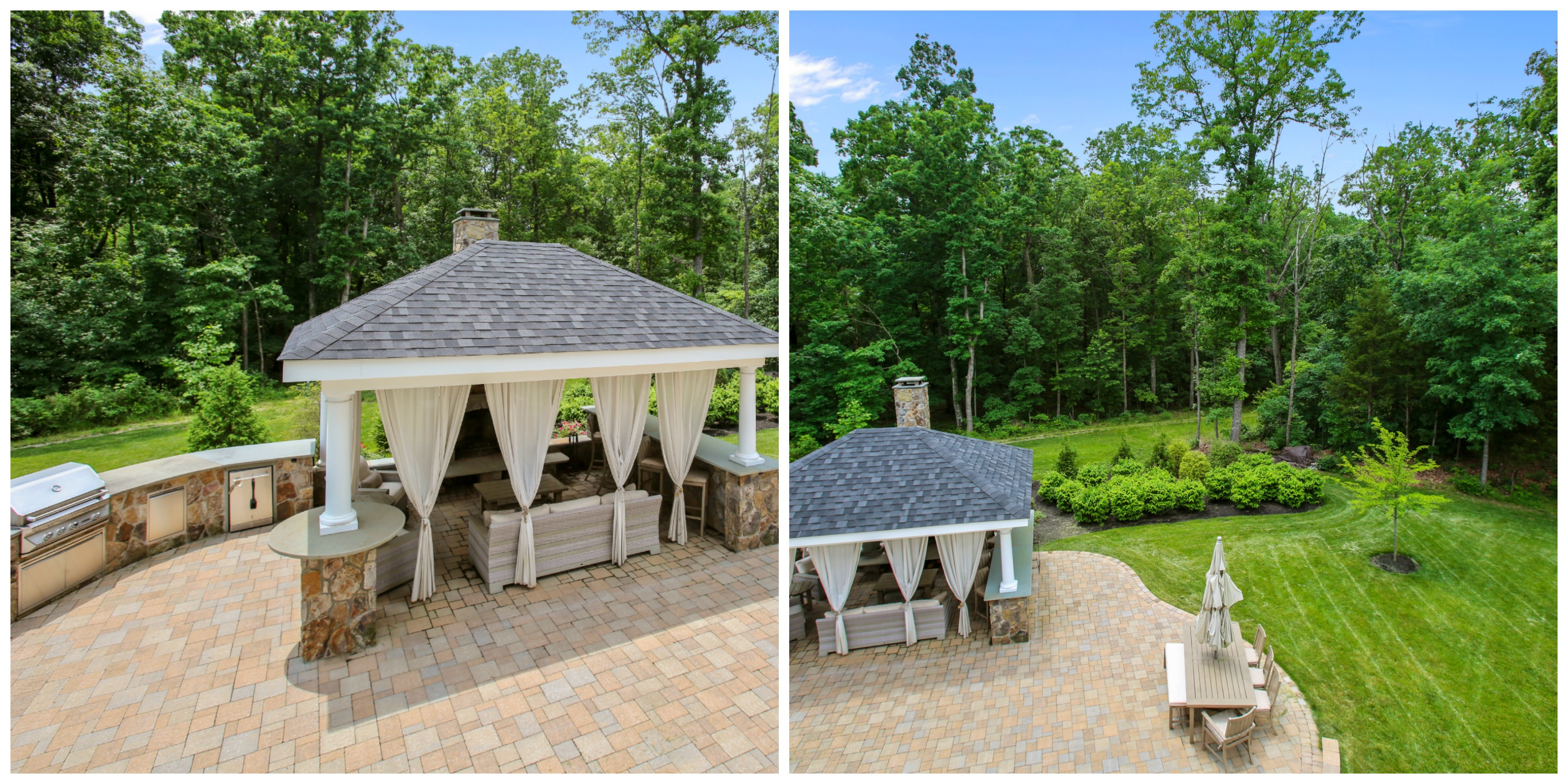 23143_Expedition_Dr_Ashburn_Outdoor Living Room and Yard