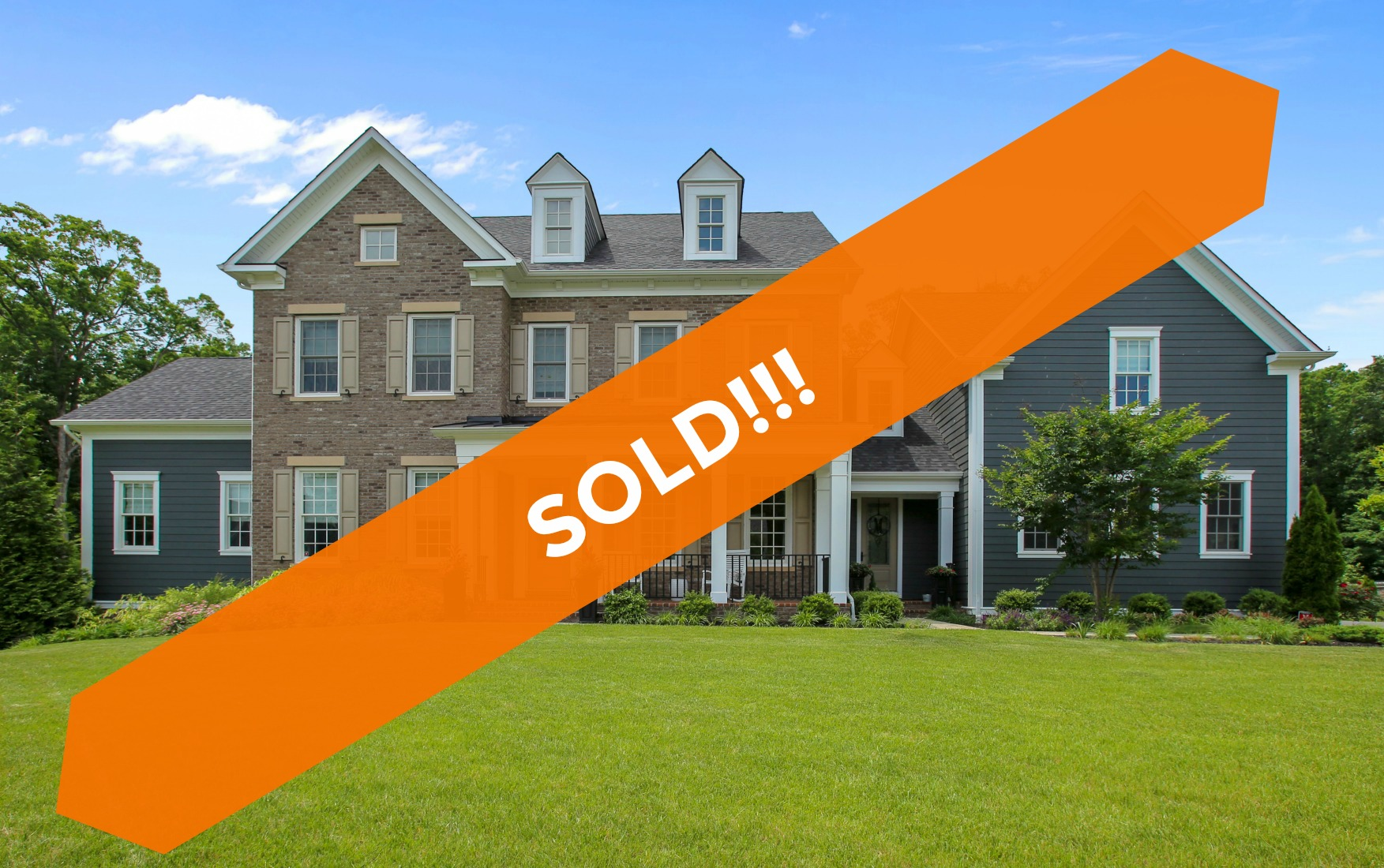 23143_Expedition_Dr_Ashburn_SOLD