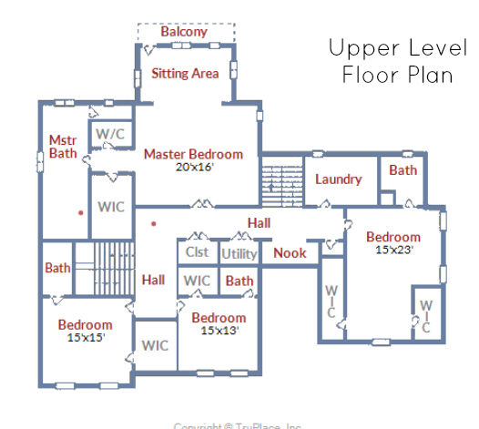 23143_Expedition_Dr_Ashburn_Upper Level Floor Plan