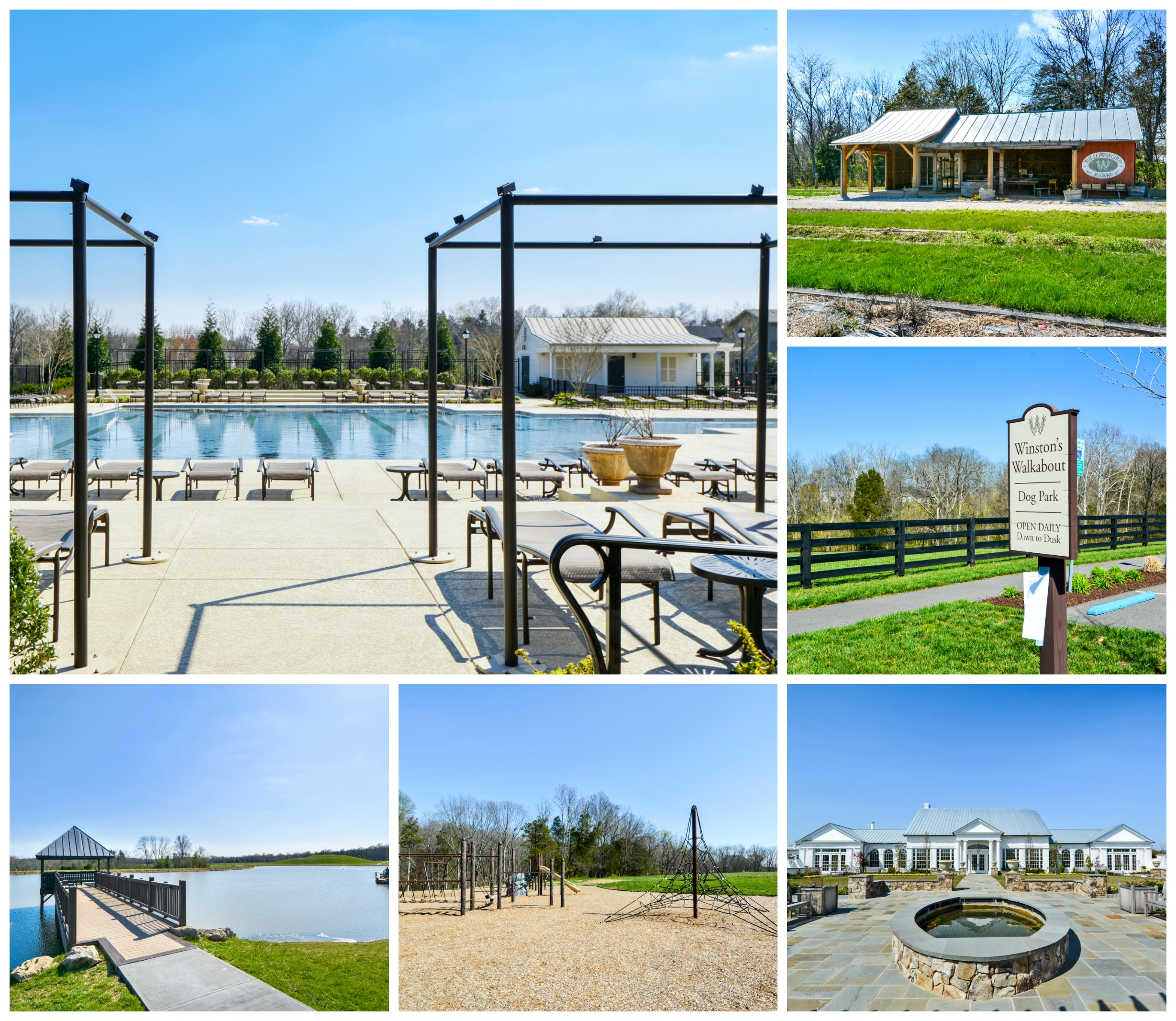 23143_Expedition_Dr_Ashburn_Willowsford Grant Amenities