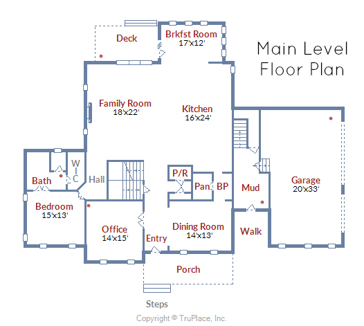 23143_Expedition_Dr_Ashburn__Main_Level_Floorplan