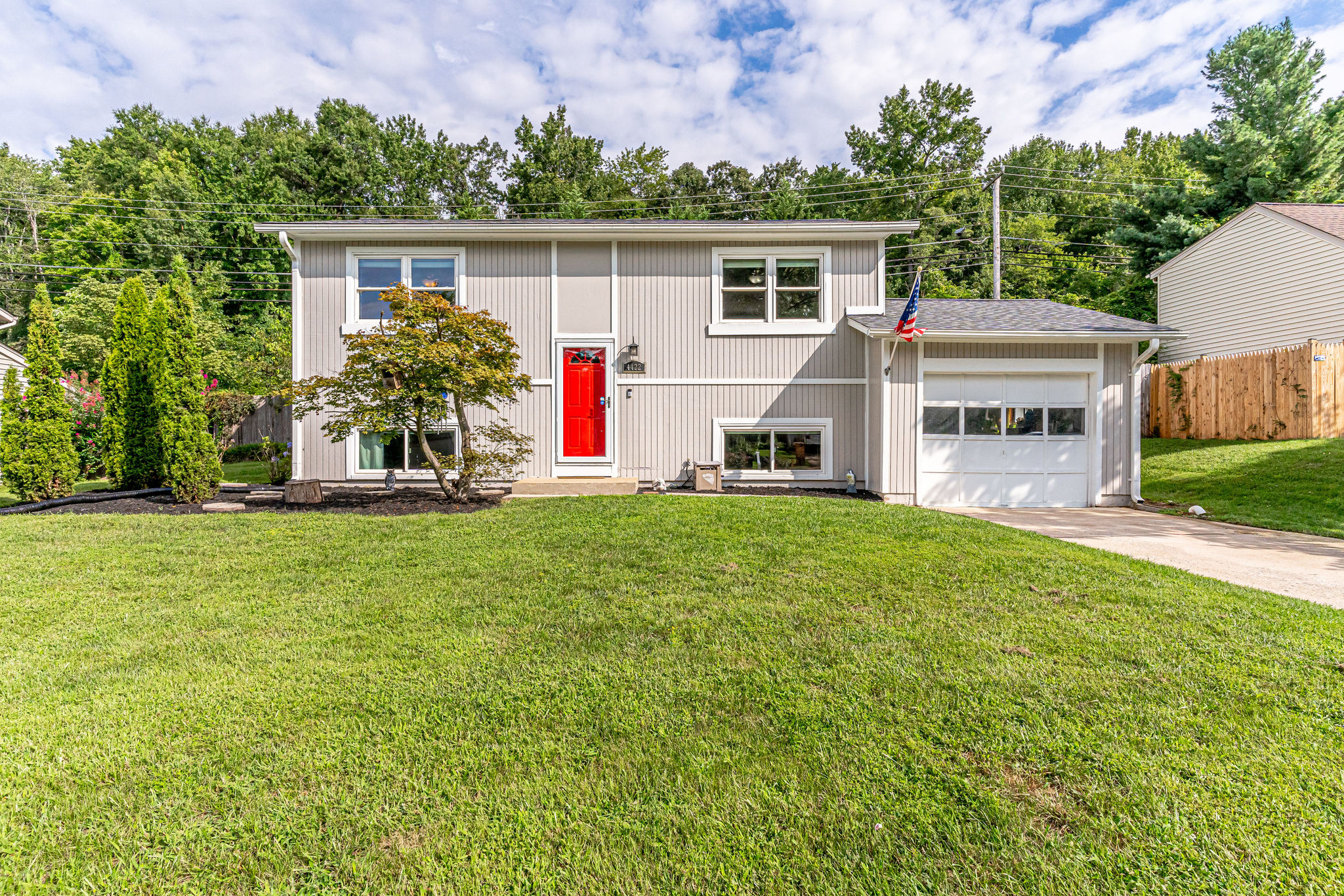 4422 Flintstone Rd Alexandria_ For Sale