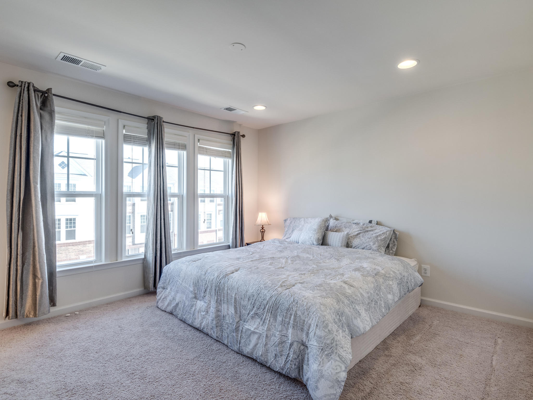 43317 Foyt Ter_Ashburn_Master Bedroom