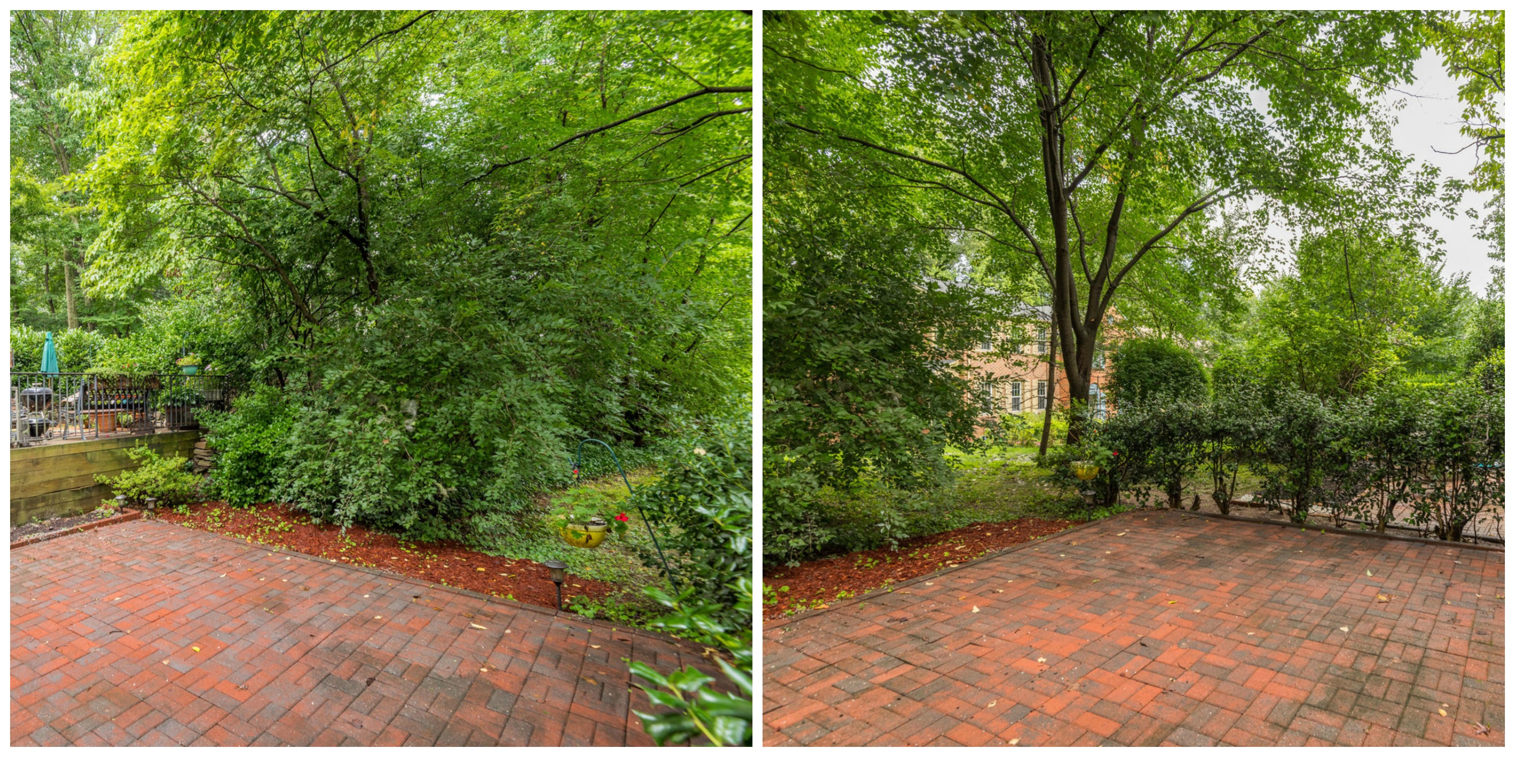 2184 Greenkeepers Ct_Reston_Patio