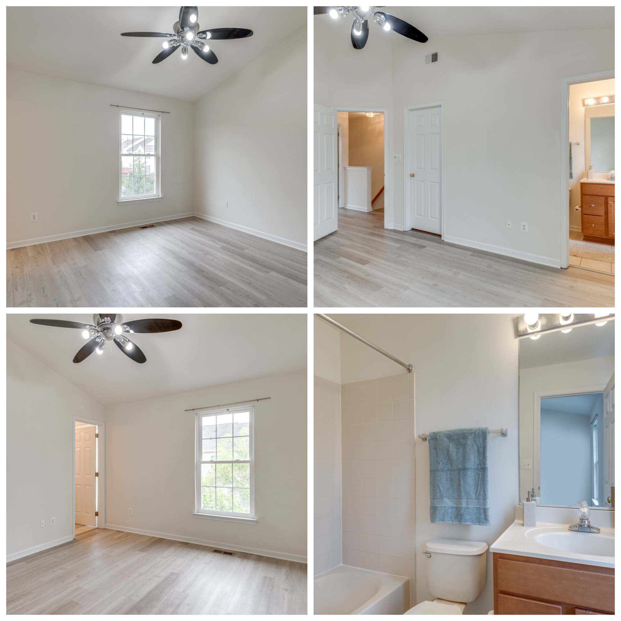 42762 Hollingsworth Ter, Chantilly- Additional Suite