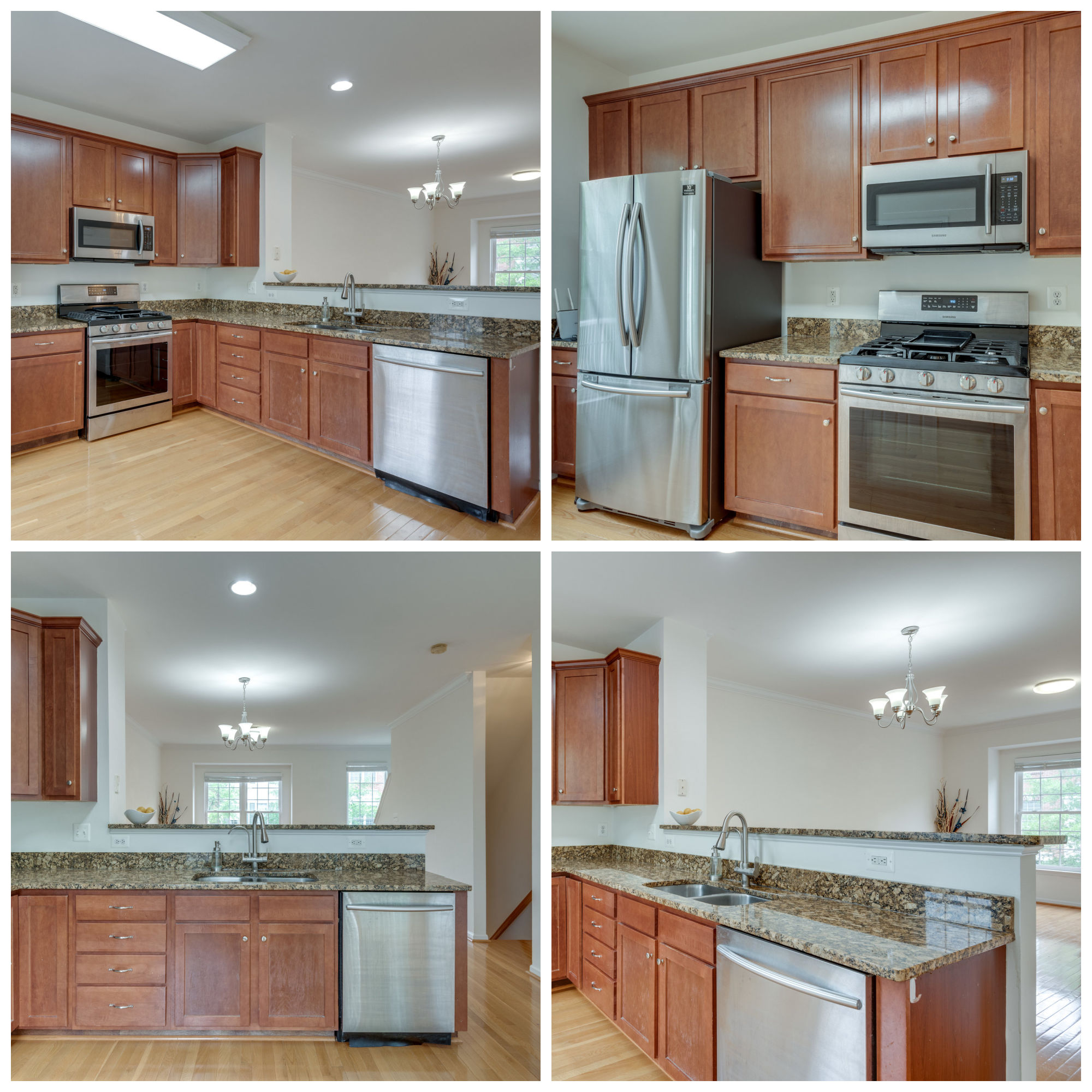 42762 Hollingsworth Ter, Chantilly- Kitchen