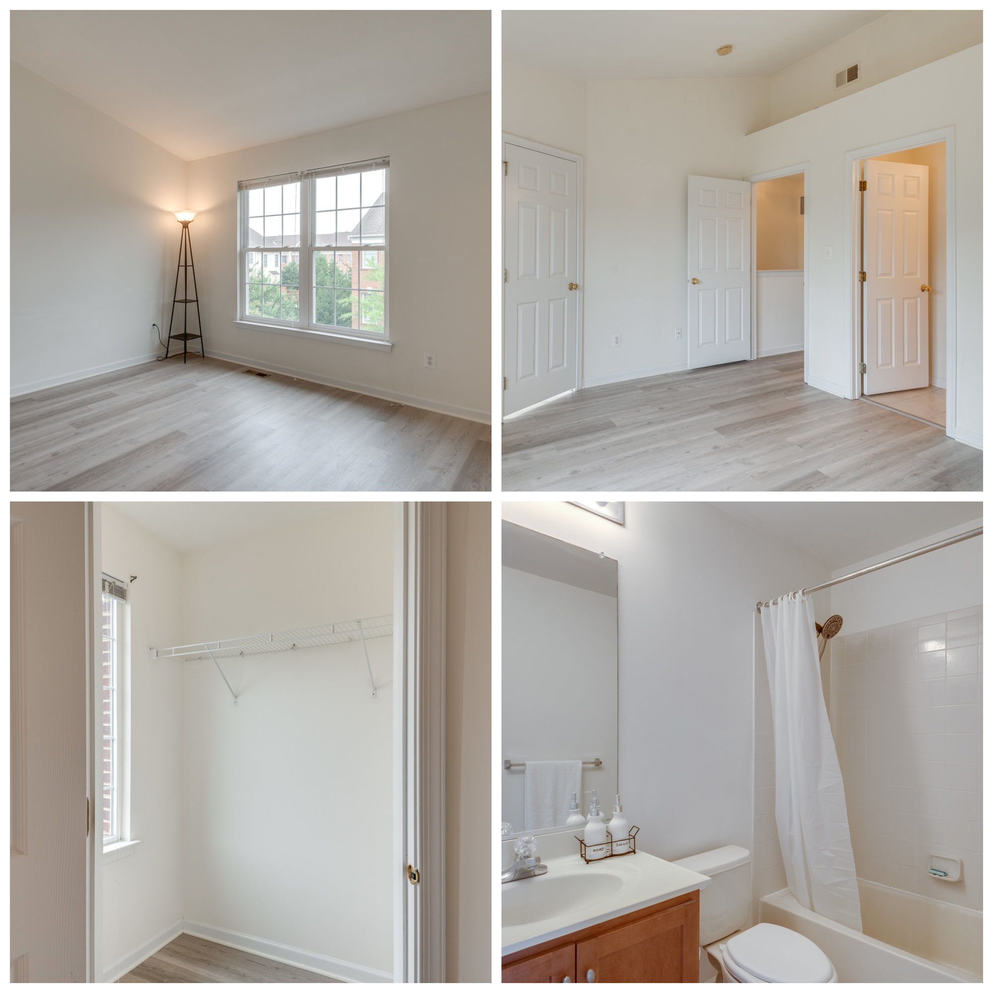 42762 Hollingsworth Ter, Chantilly- Primary Suite