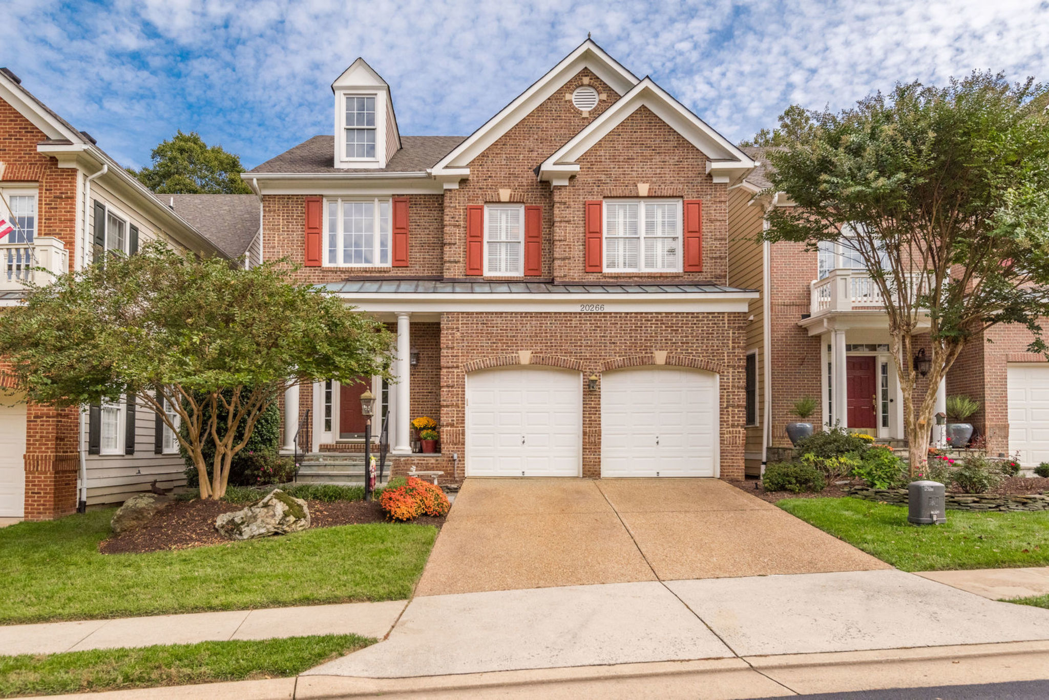 20266 Island View Ct_ Lowes Island_VA_For Sale
