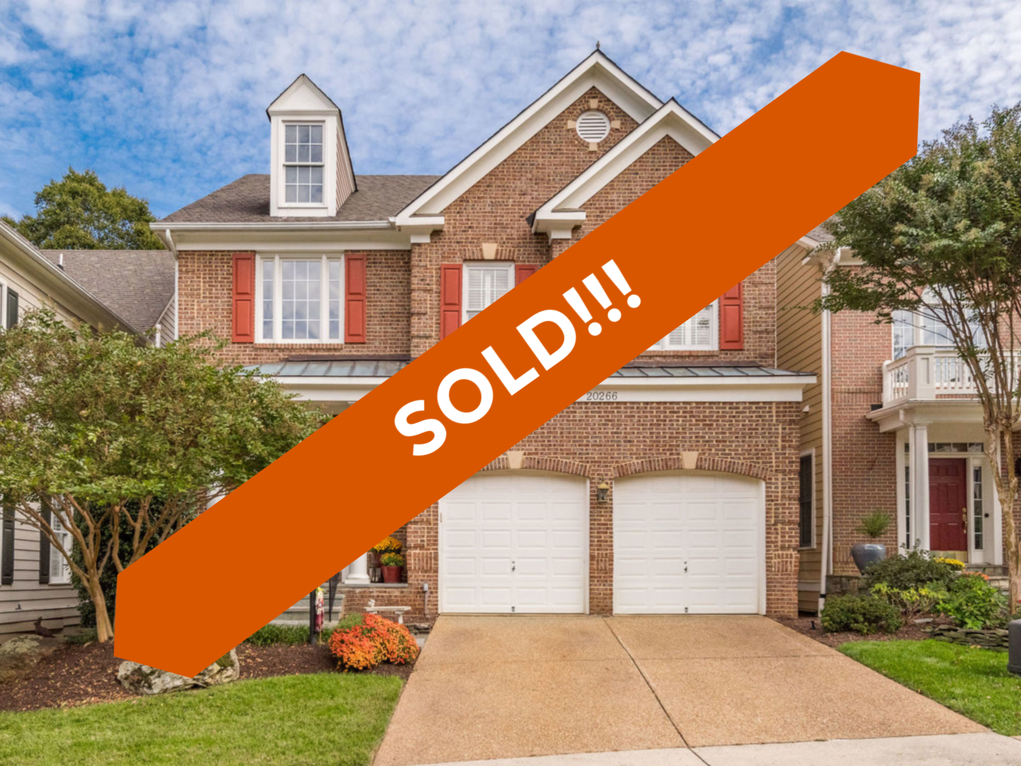 20266 Island View Ct_Sold