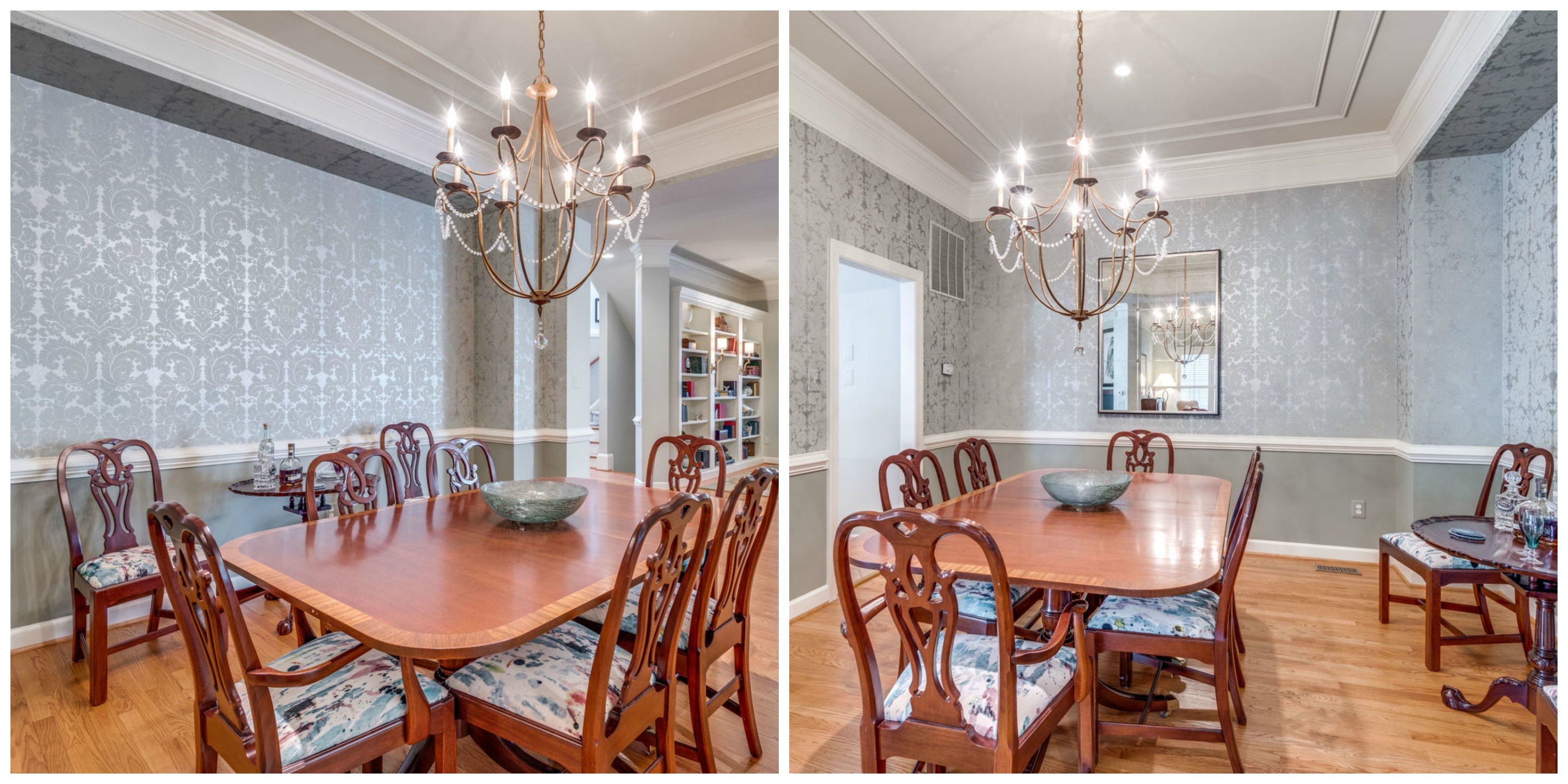 20266 Island View Ct_ Lowes Island_VA_Dining Room