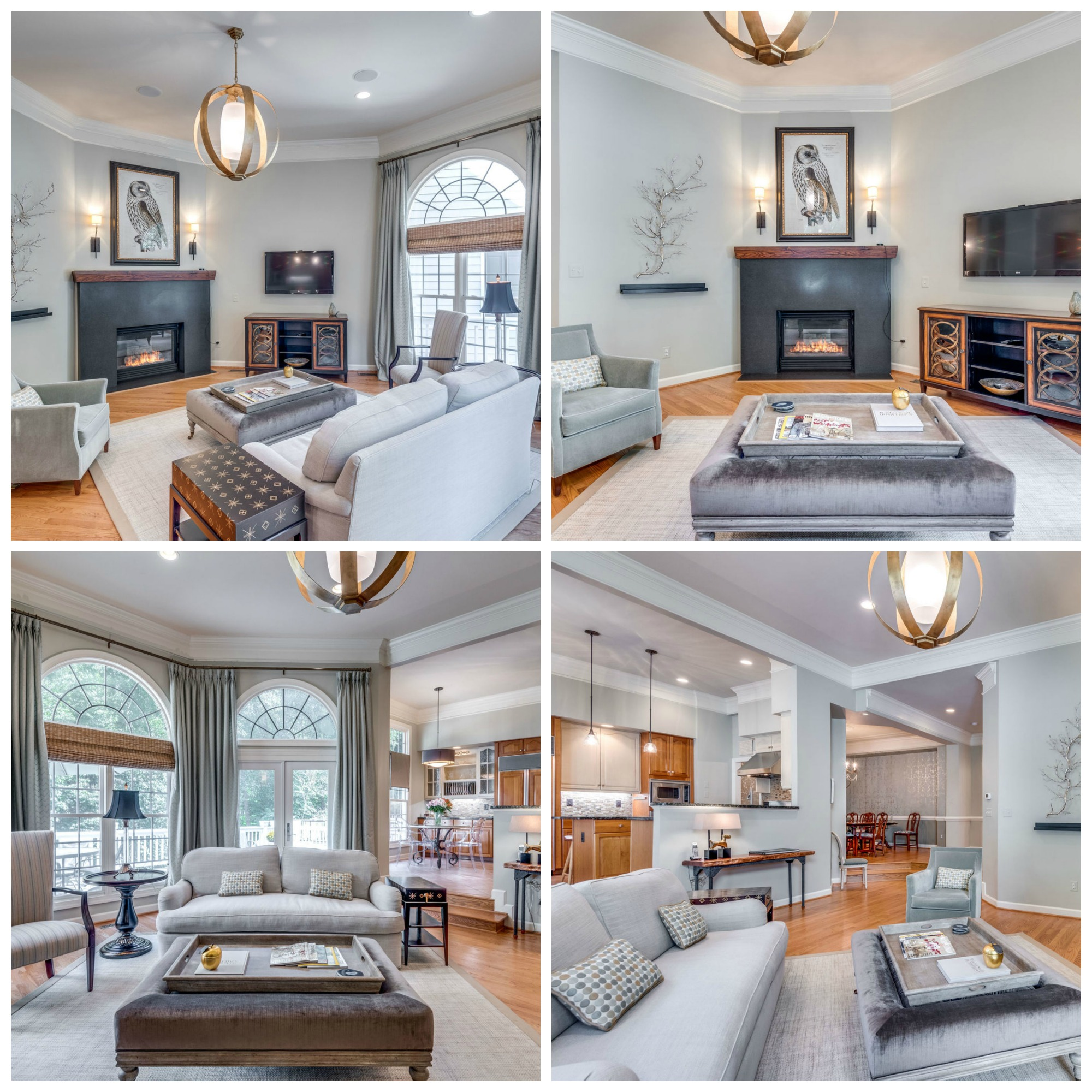 20266 Island View Ct_ Lowes Island_VA_Family Room