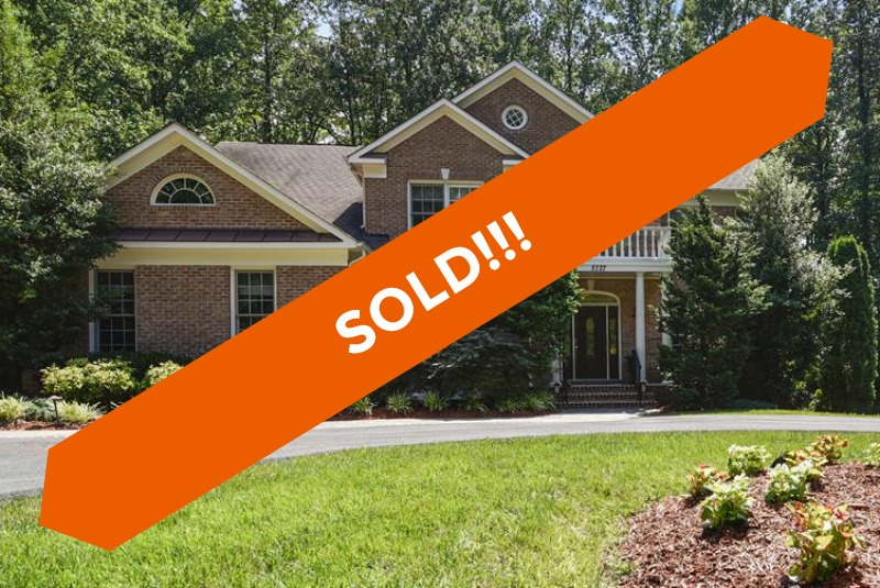 5727 Jonathan Mitchell Rd_SOLD