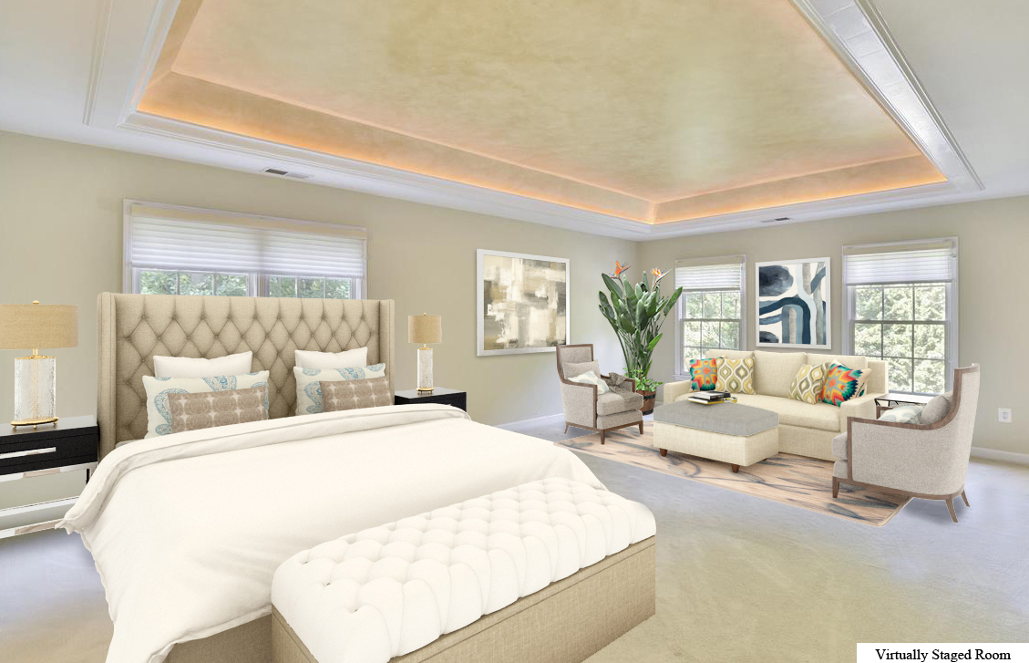 5727 Jonathan Mitchell_Master Suite