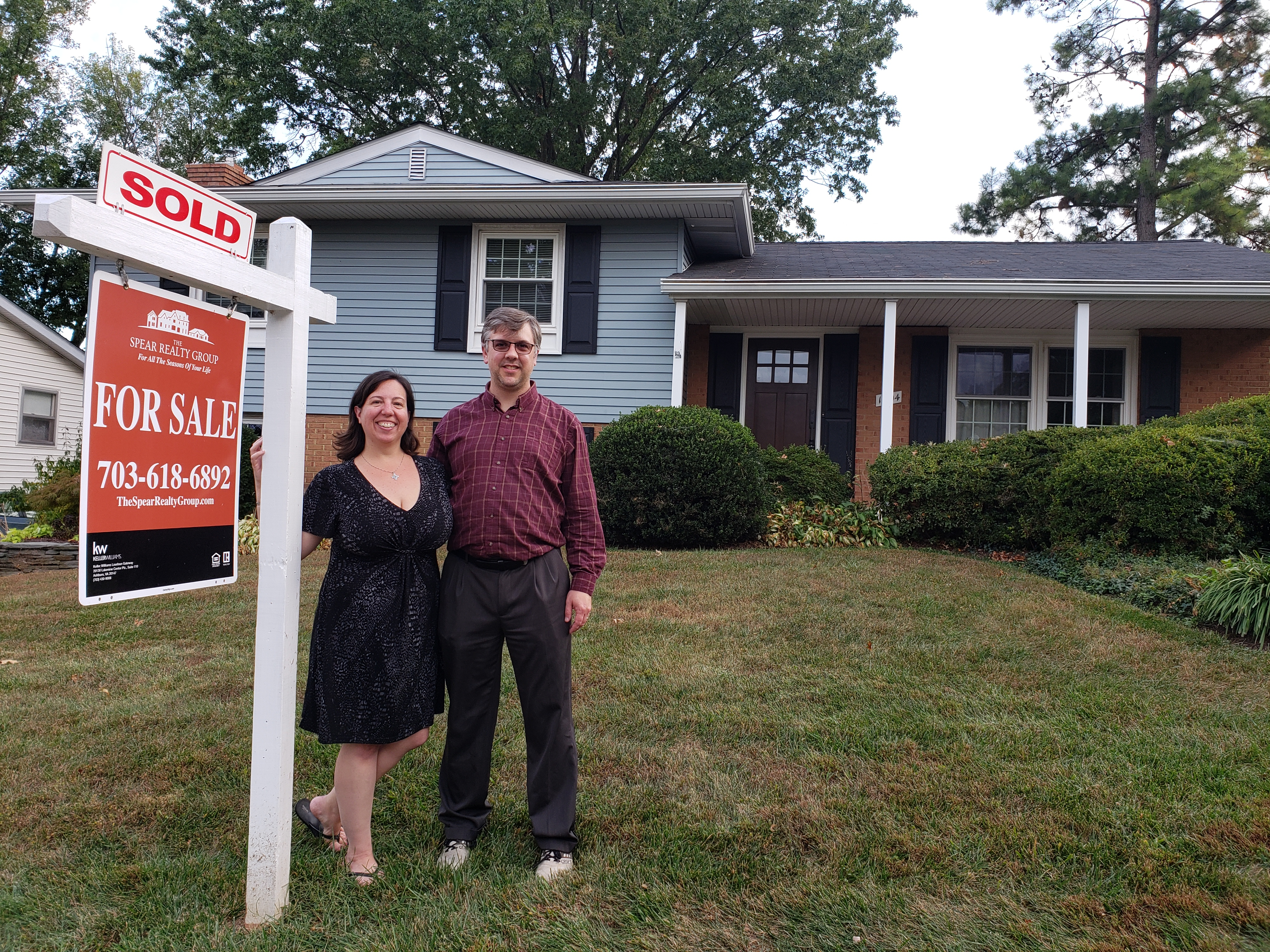 1204 Kennedy Rd_ Sterling- SOLD