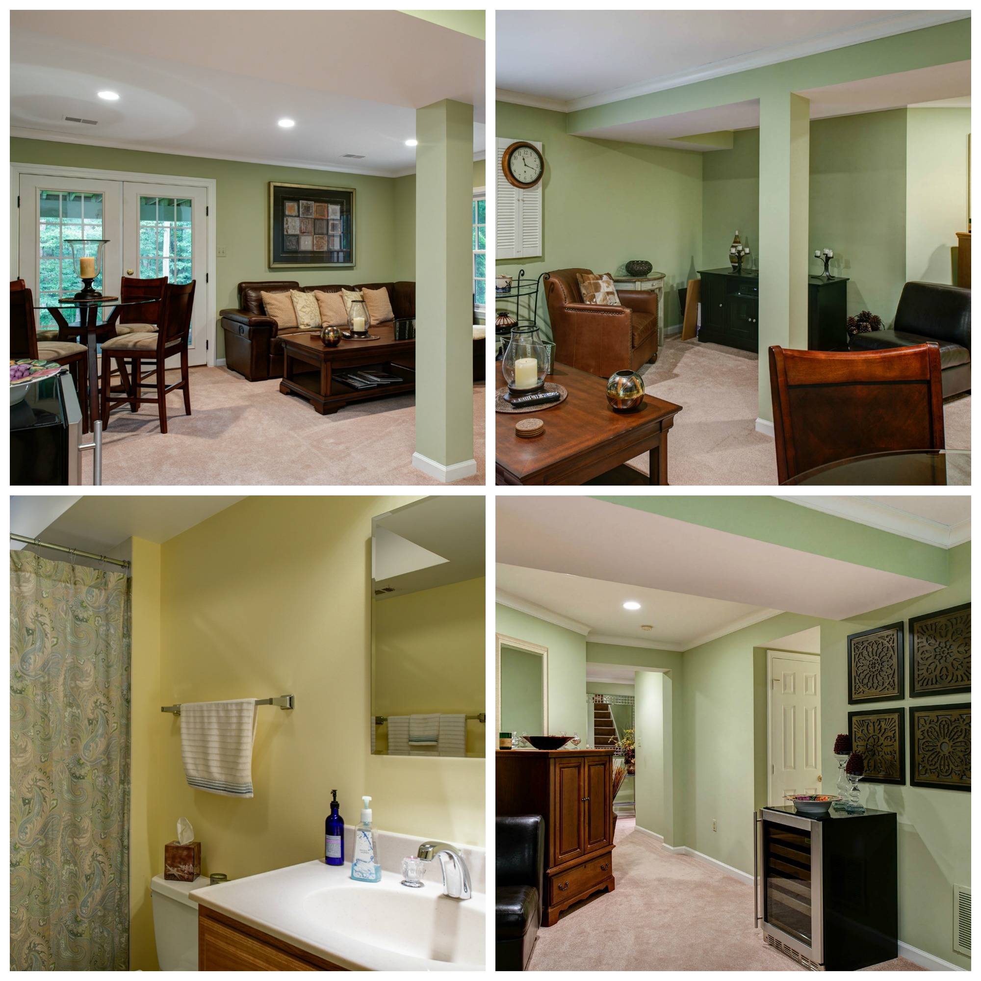 1248 Lamplighter Way, Reston_Lower Level