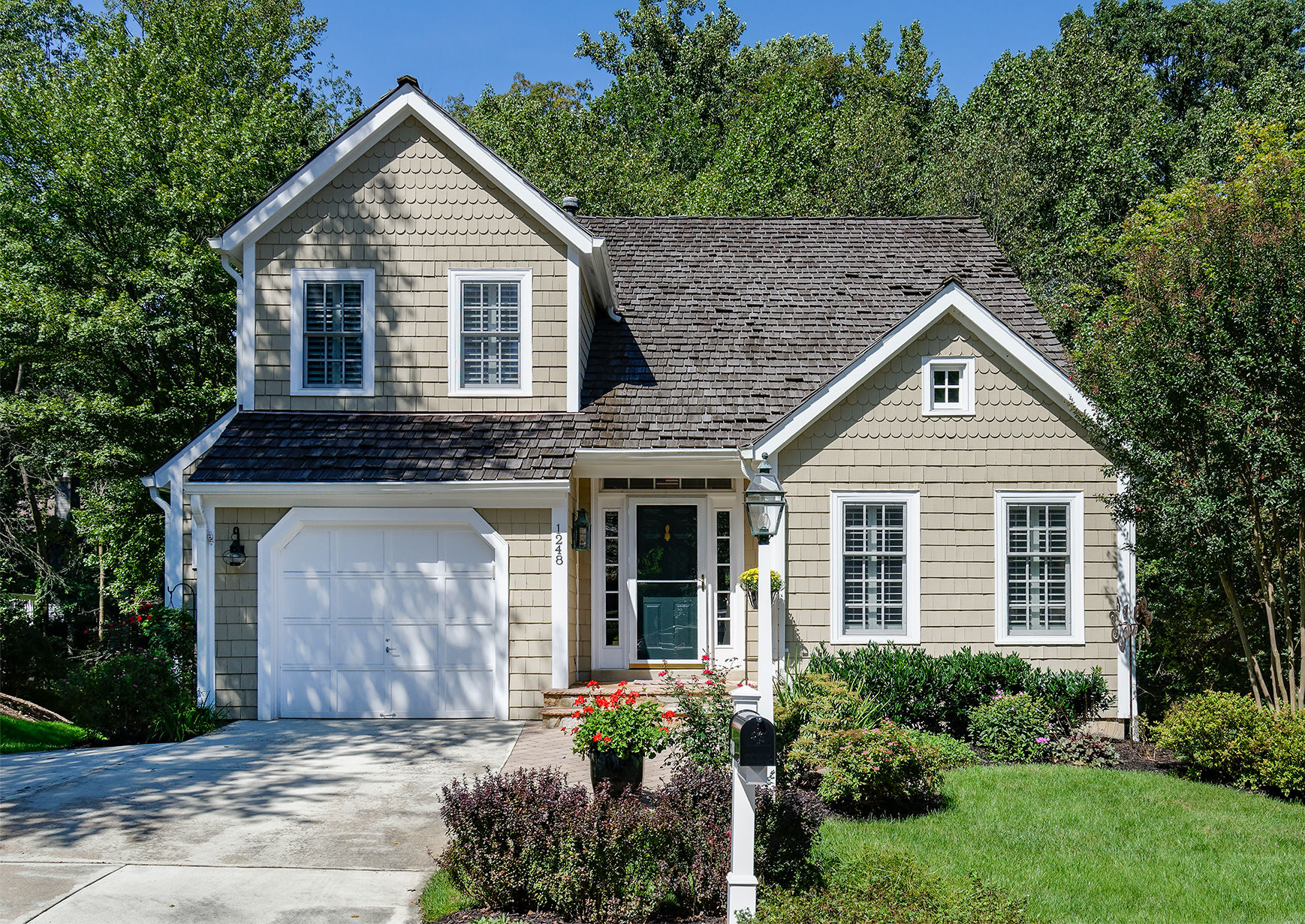 1248 Lamplighter Way, Reston- For Sale