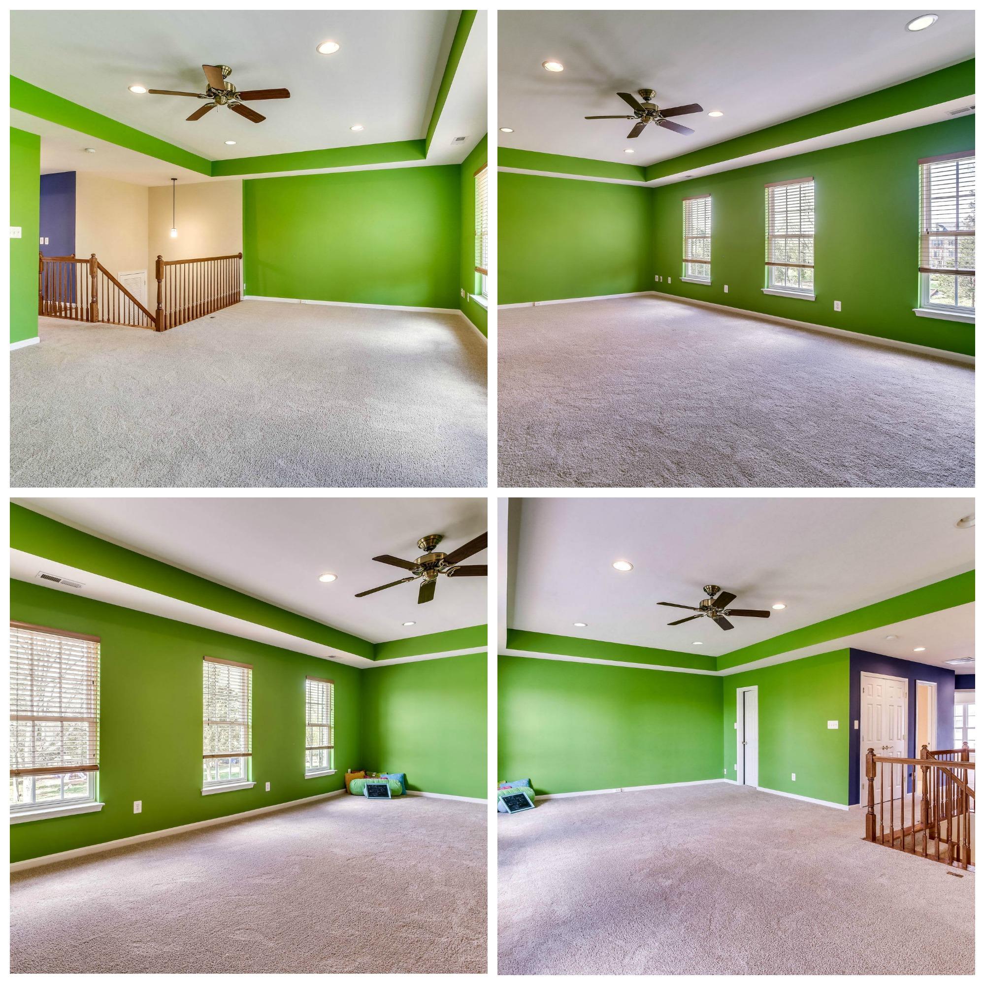42494 Legacy Park Dr,  Brambleton Bonus Room