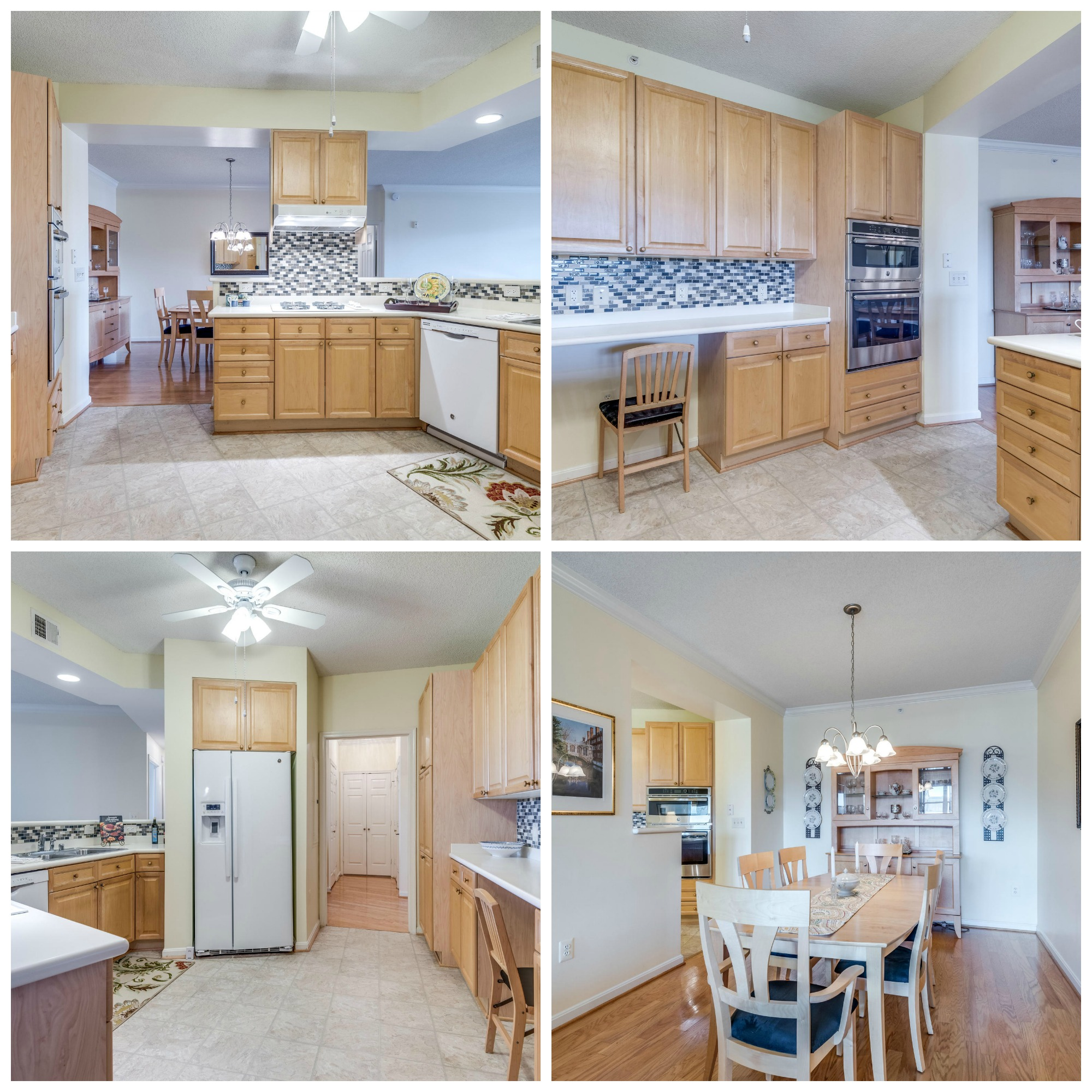 19370 Magnolia Grove Sq #305_ Kitchen