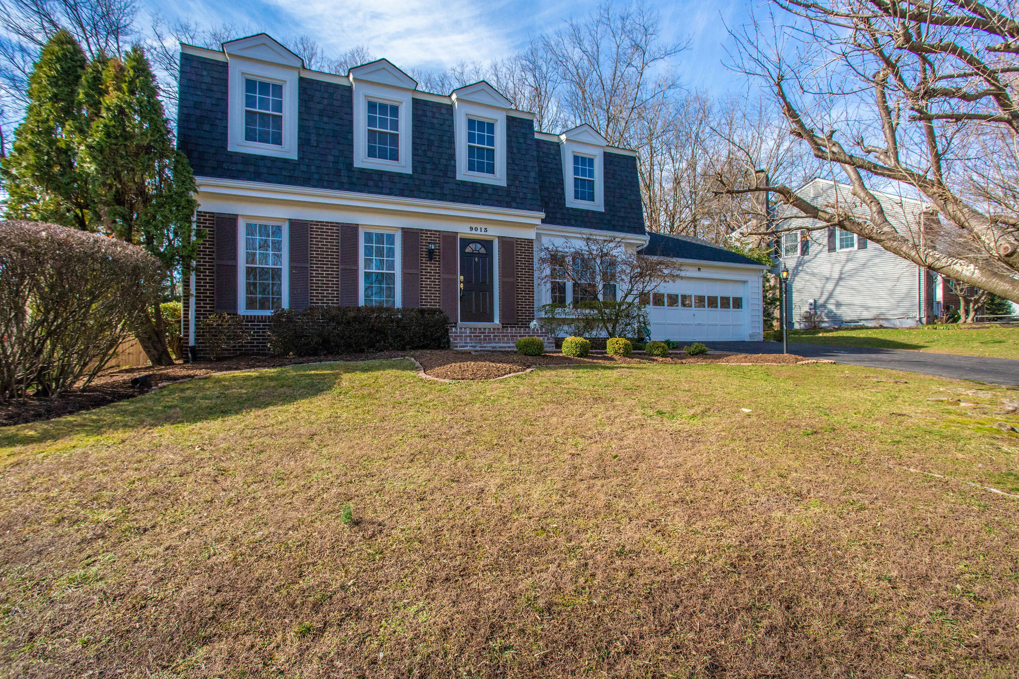 9013 Maritime Ct Springfield- For Sale