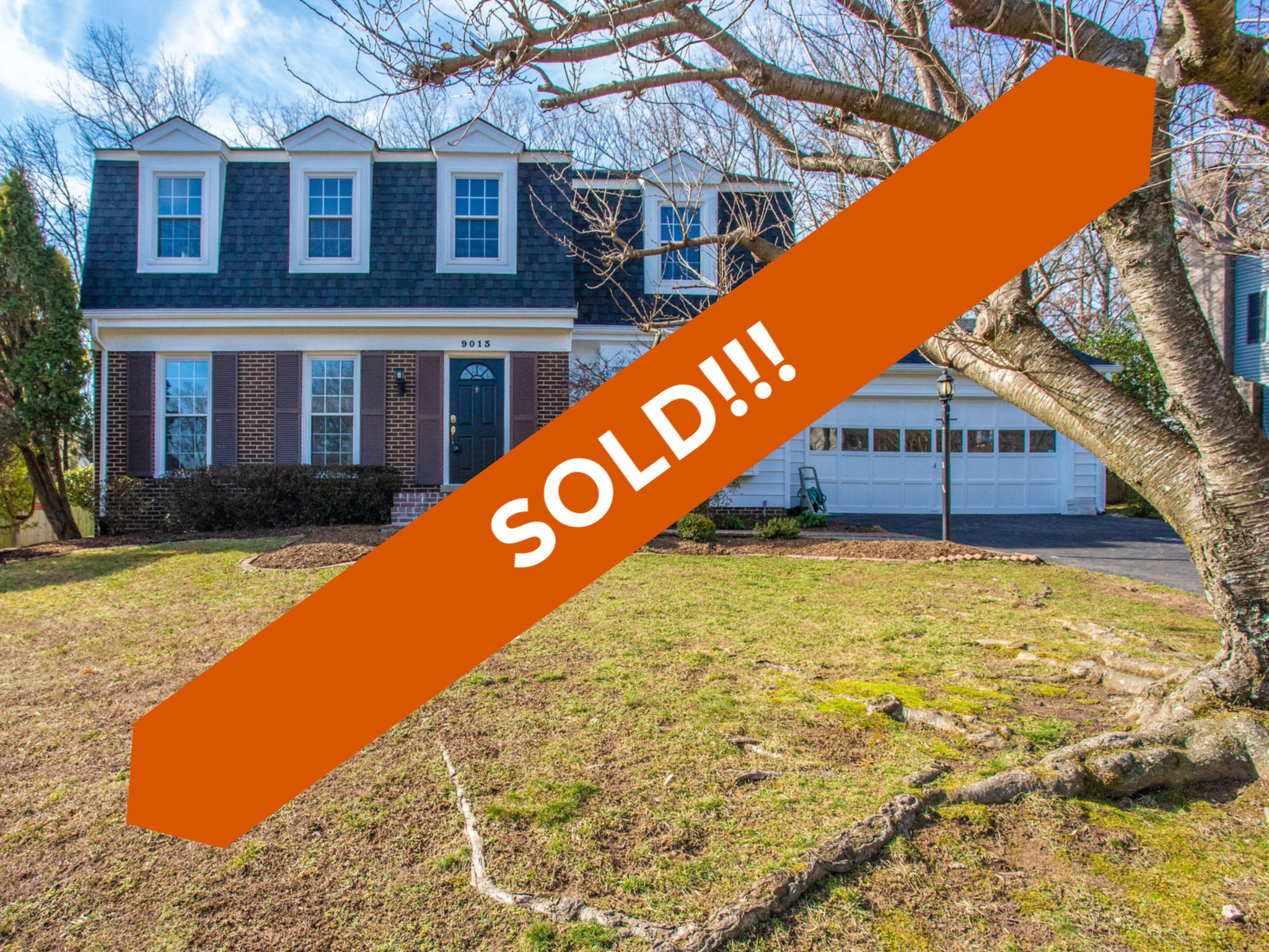 9013 Maritime Ct_ Springfield Sold