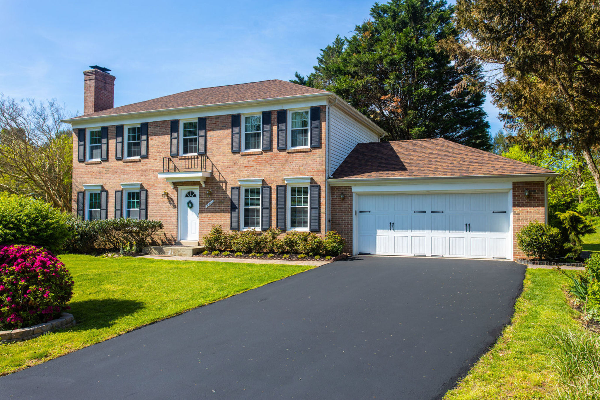 9421 Meadow Shire Ln_Great Falls_VA_ For Sale