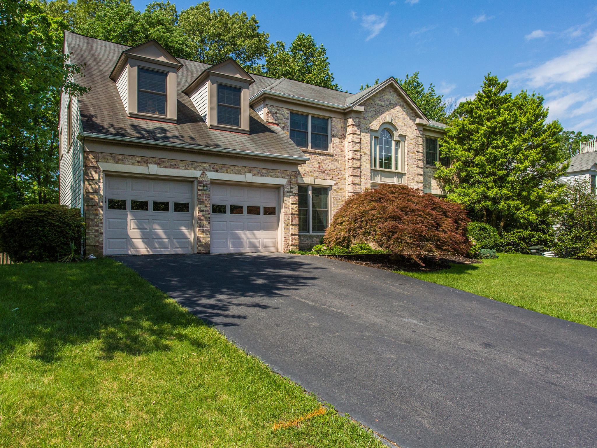 12015 Meadowville Ct_Herndon_For Sale