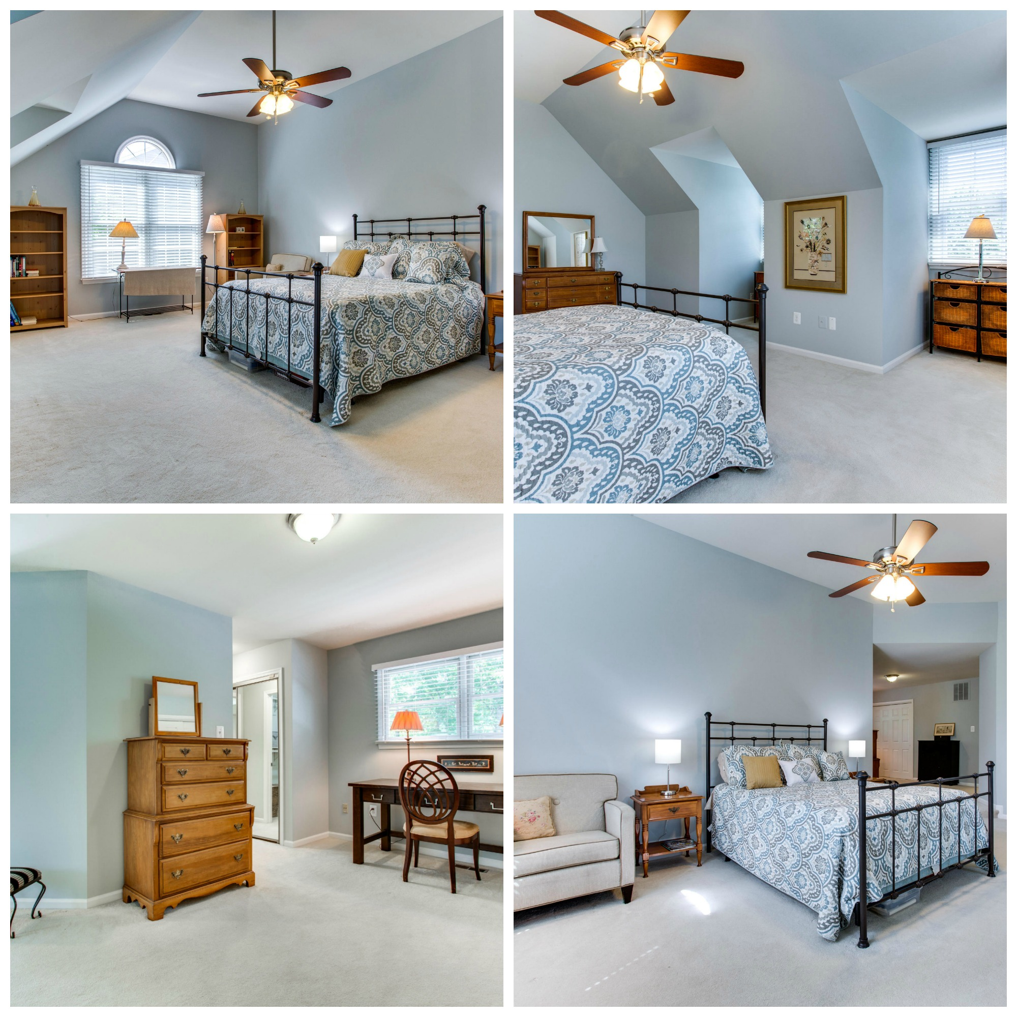 12015 Meadowville Ct_Herndon_Master Suite