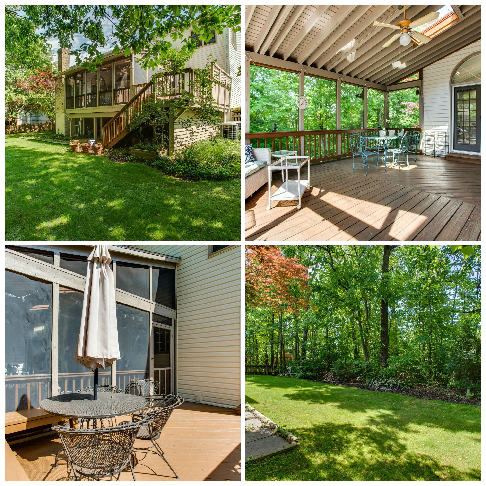 12015 Meadowville Ct_Herndon_Porch, Deck, and Yard