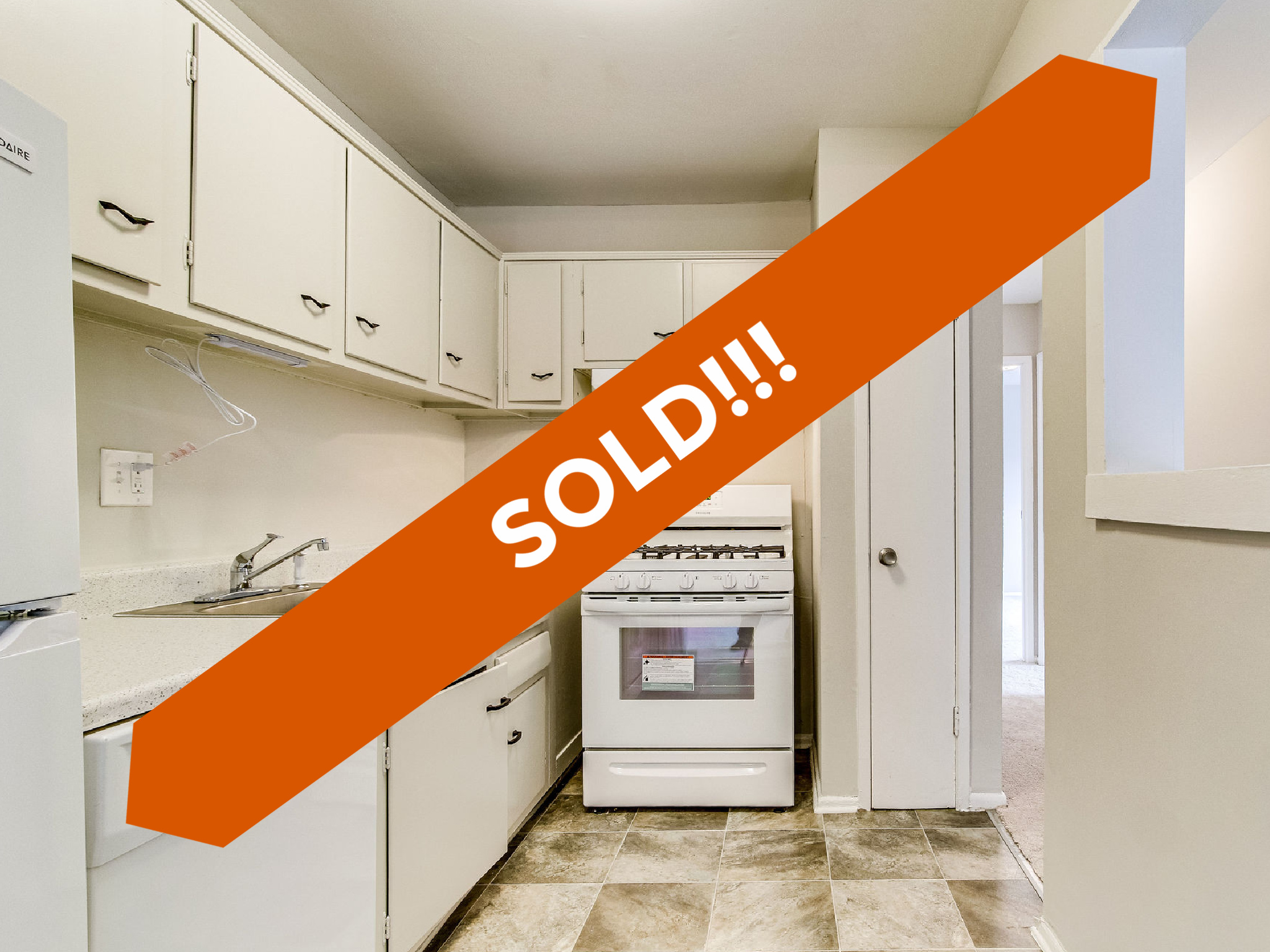 10028 Mosby Woods Dr #166, Fairfax- Sold