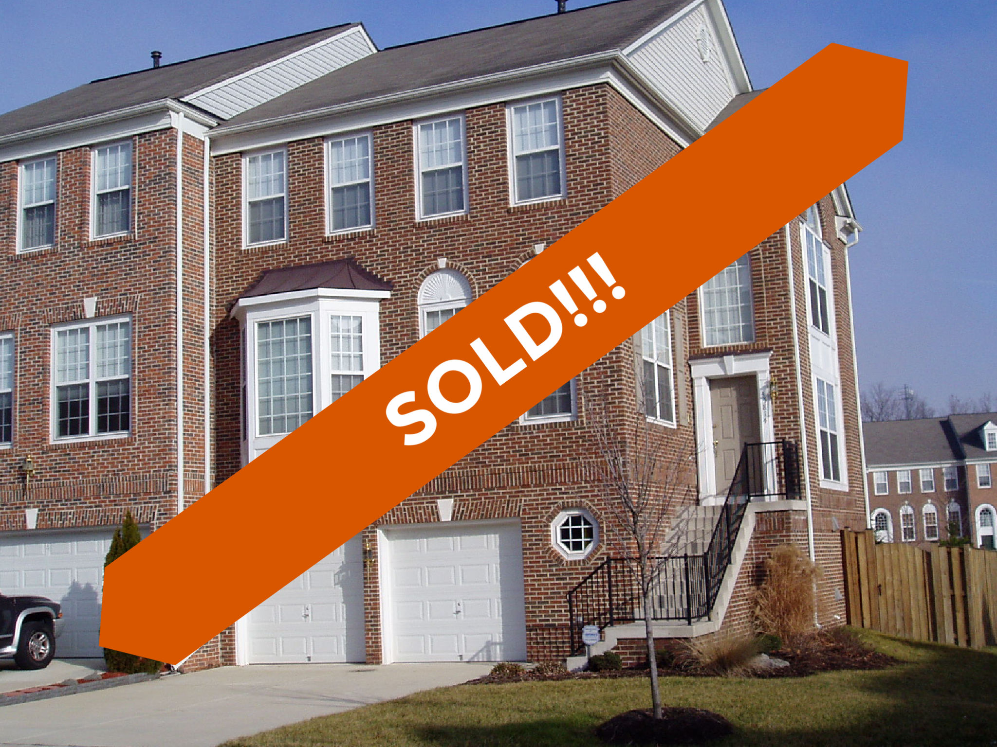 45814 Mountain Pine Sq, Sterling- SOLD