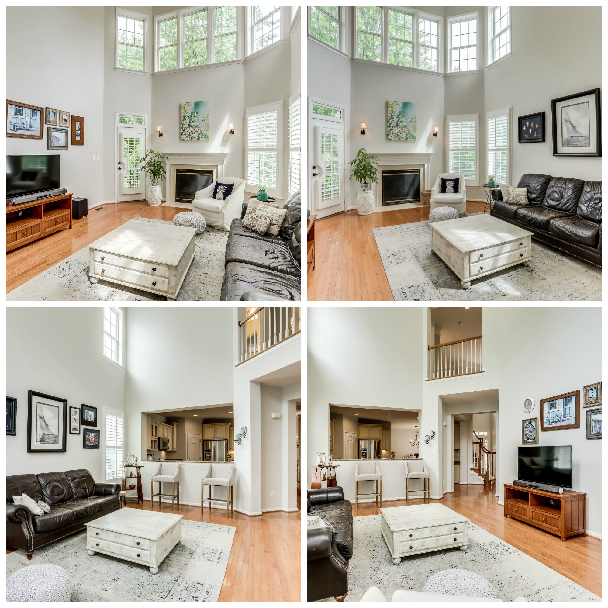 42914 Park Brooke Ct, Broadlands- Family Room