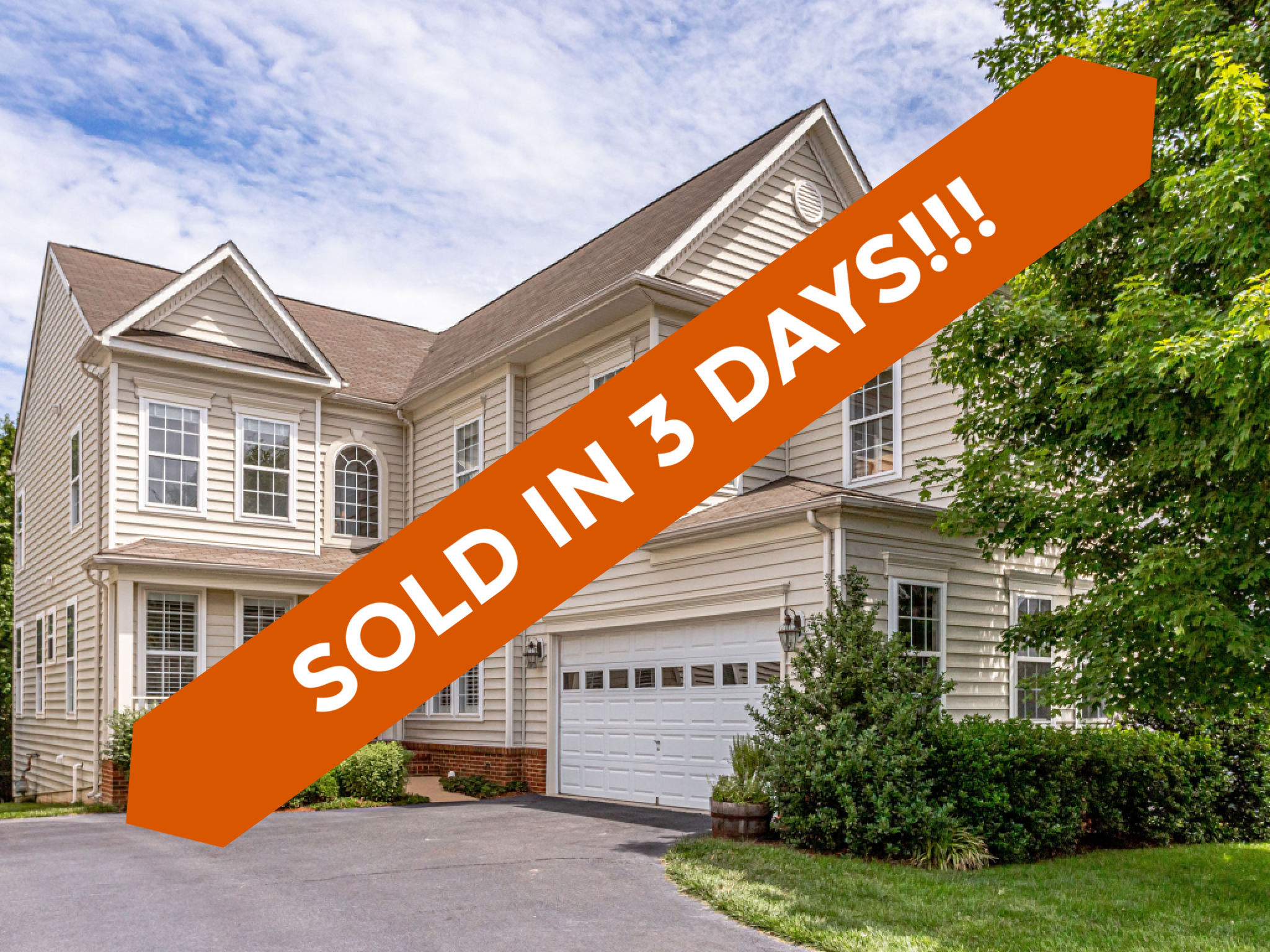 42914 Park Brooke Ct, Broadlands, VA 20148- SOLD