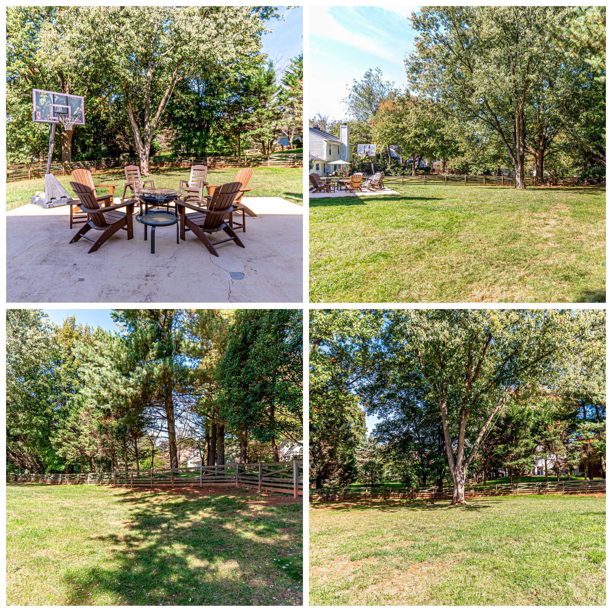 114 Peyton Rd, Countryside, Sterling- Backyard