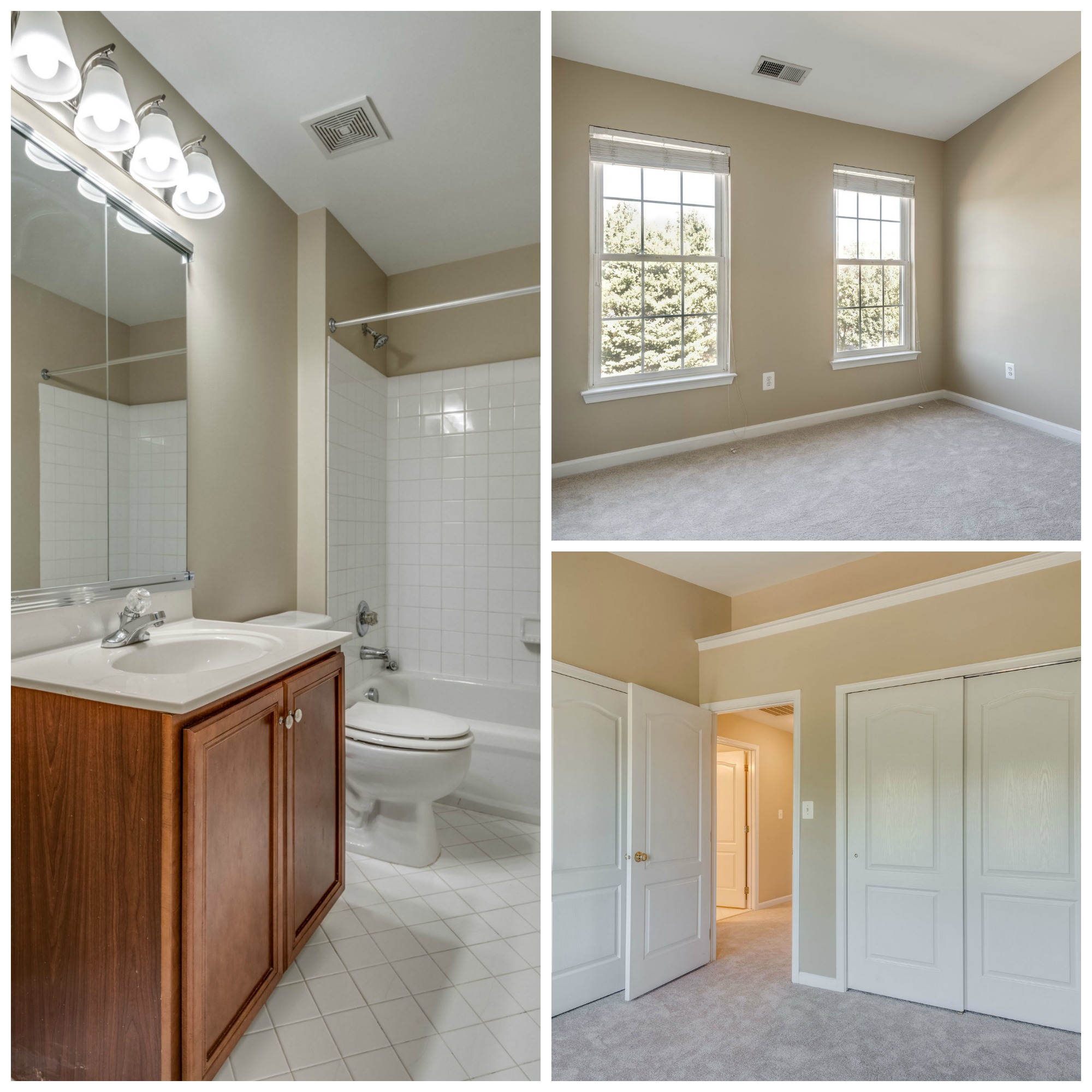 43627 Pickett Corner Ter- Loudoun Valley Estates- Additional Bedrooms and Bathroom