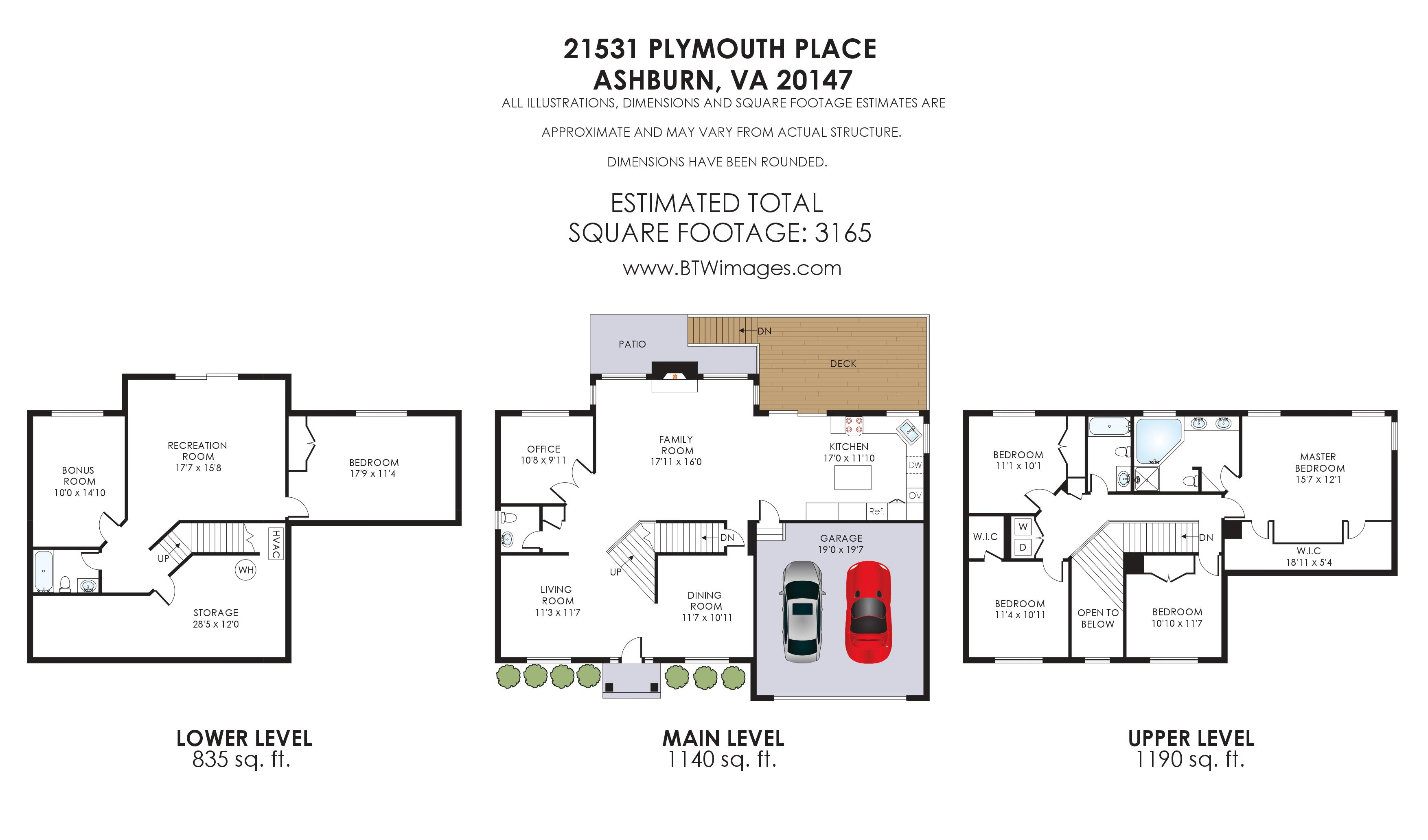 21531 Plymouth Ashburn_Floorplan
