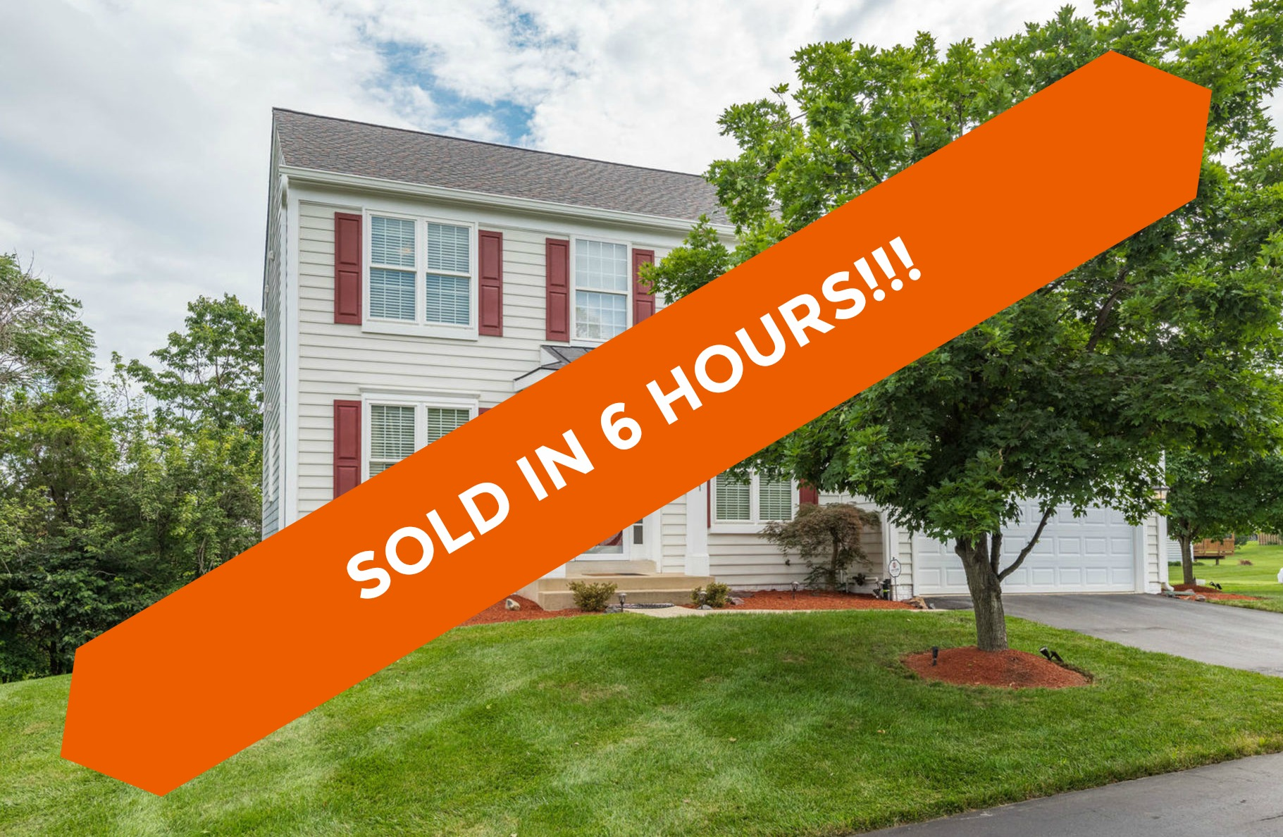 21531 Plymouth Pl_Ashburn_VA_SOLD