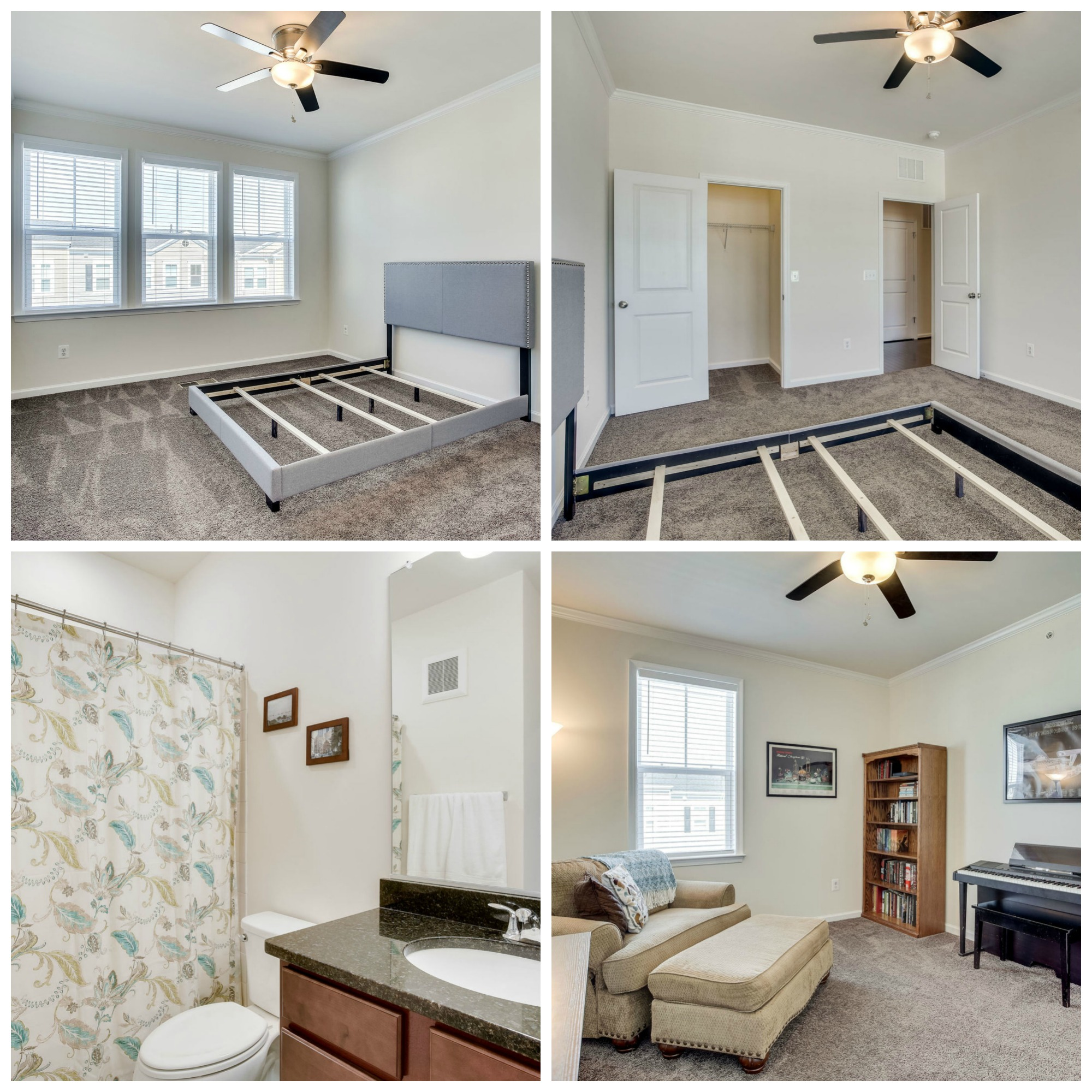 24556 Rosebay Ter, Aldie - Fourth Floor