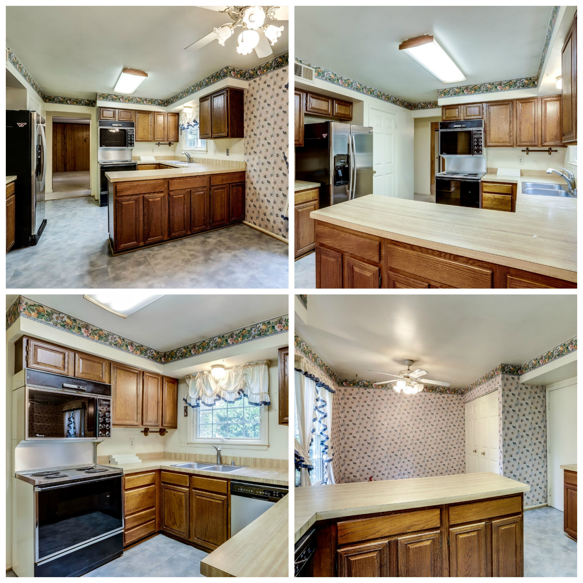 5 Russell Ct, Sterling_ Kitchen 1